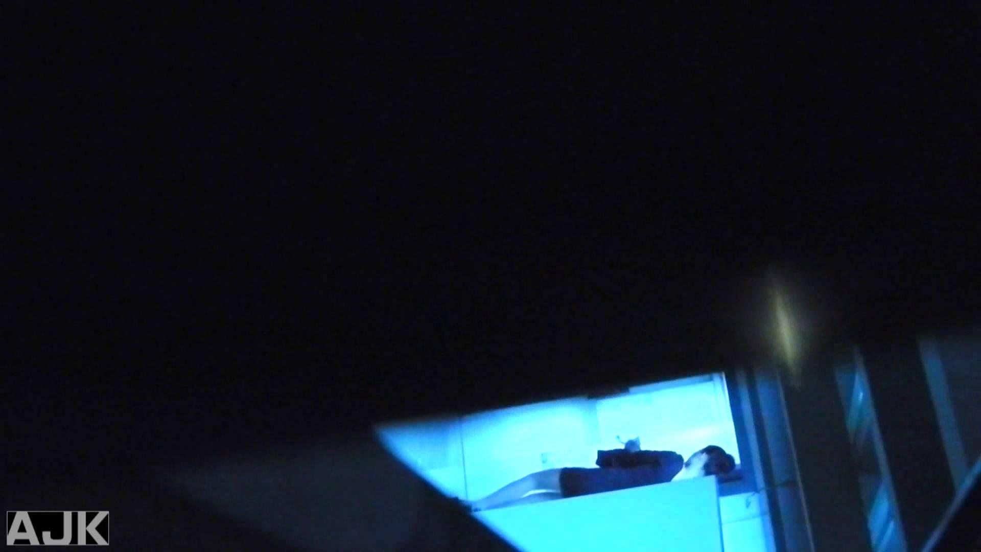 神降臨!史上最強の潜入かわや! vol.22 潜入 覗きおまんこ画像 98連発 66