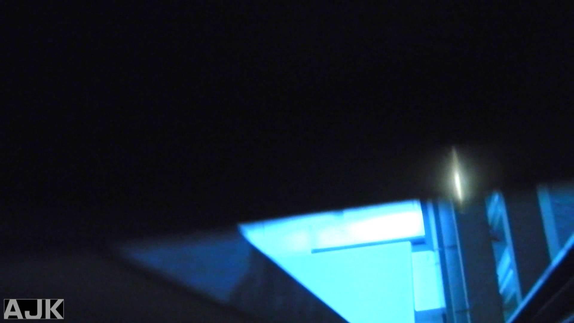 神降臨!史上最強の潜入かわや! vol.22 マンコ 盗み撮り動画キャプチャ 98連発 67