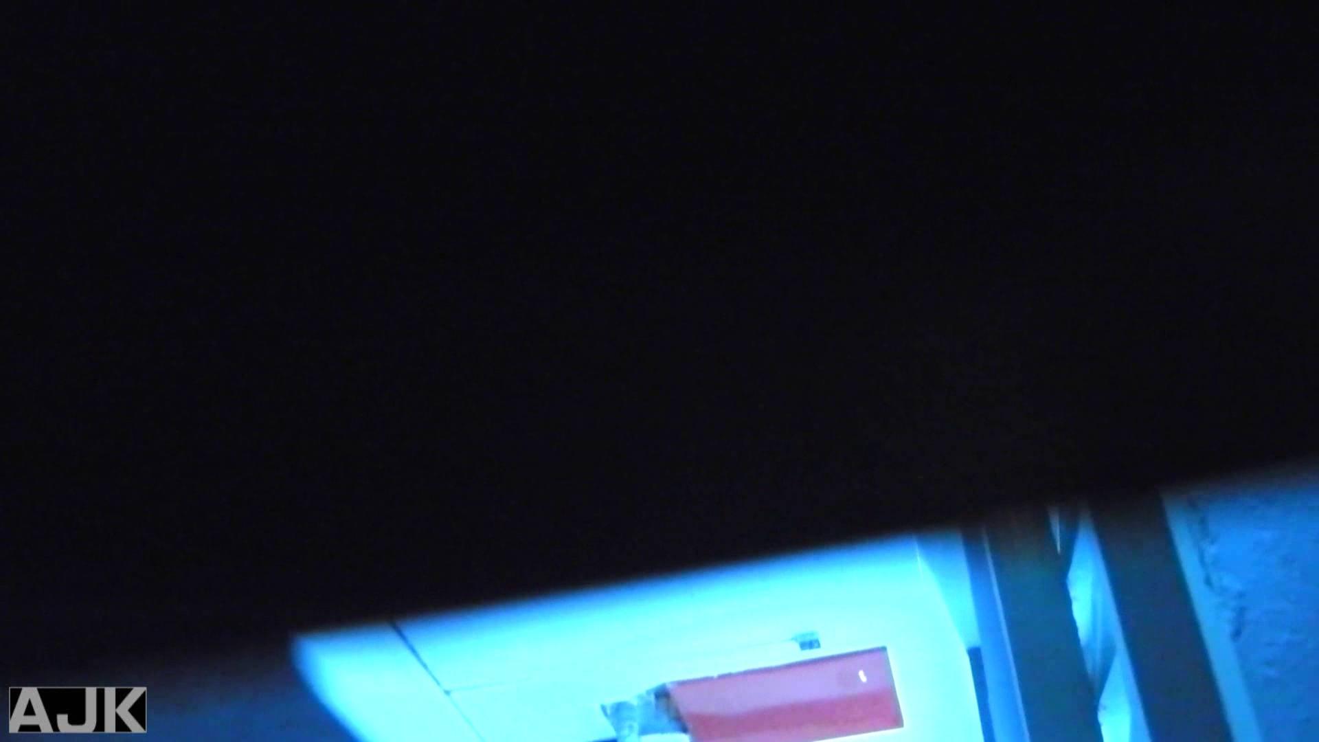 神降臨!史上最強の潜入かわや! vol.22 美女 AV無料 98連発 68