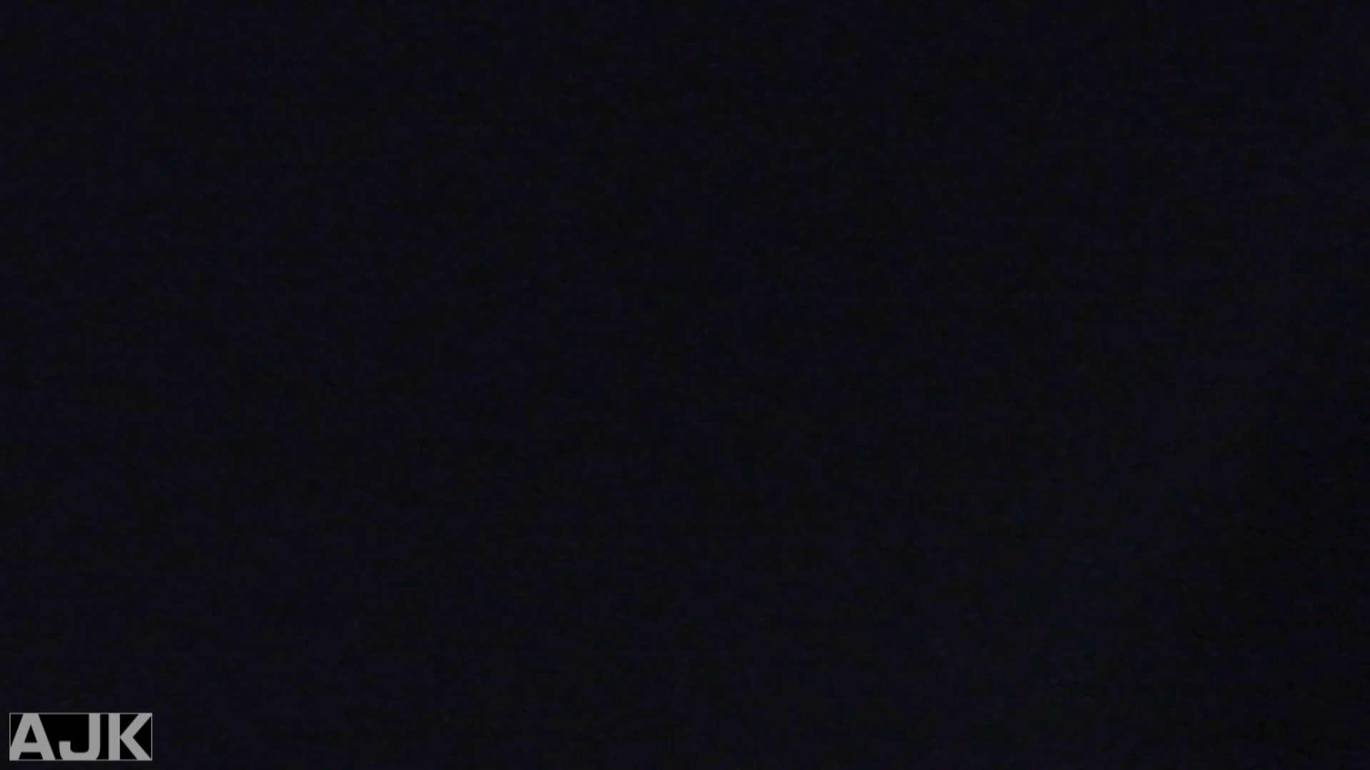 神降臨!史上最強の潜入かわや! vol.22 美女 AV無料 98連発 75