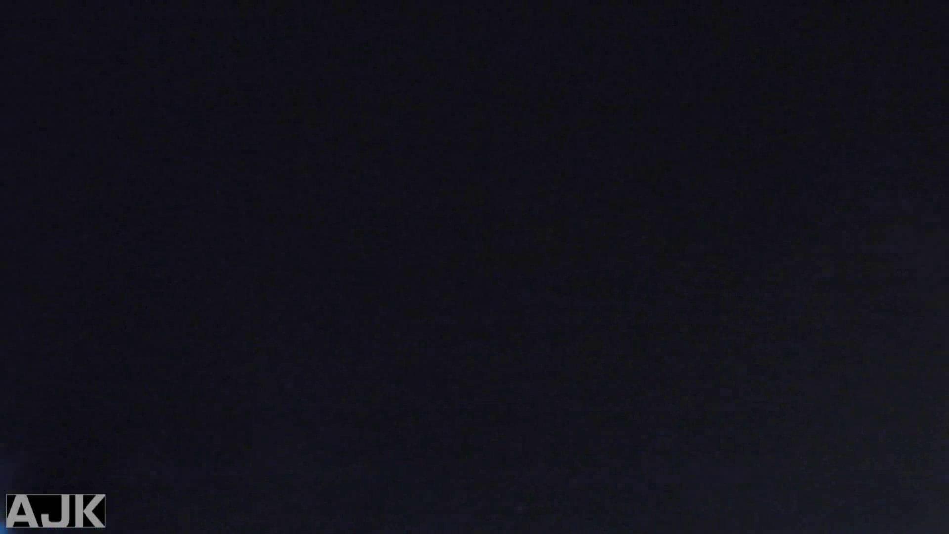 神降臨!史上最強の潜入かわや! vol.22 マンコ 盗み撮り動画キャプチャ 98連発 88