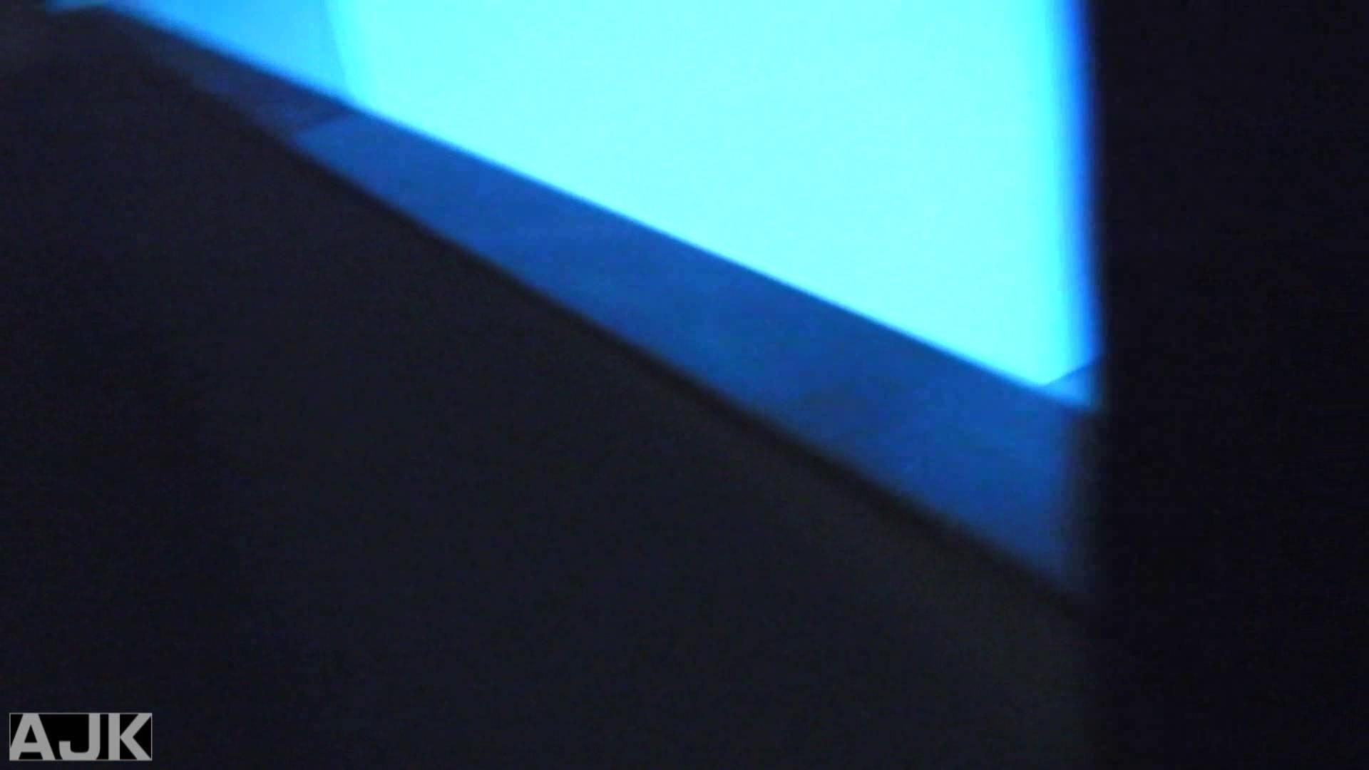 神降臨!史上最強の潜入かわや! vol.22 美女 AV無料 98連発 89