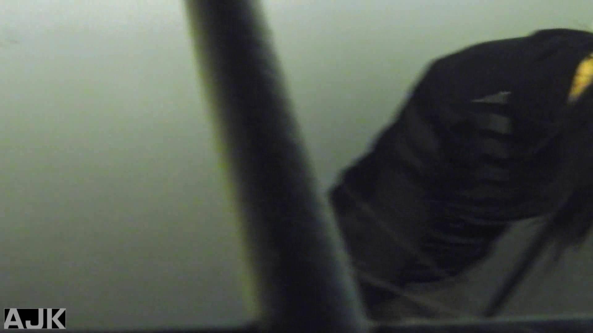神降臨!史上最強の潜入かわや! vol.22 オマンコ 盗撮セックス無修正動画無料 98連発 97