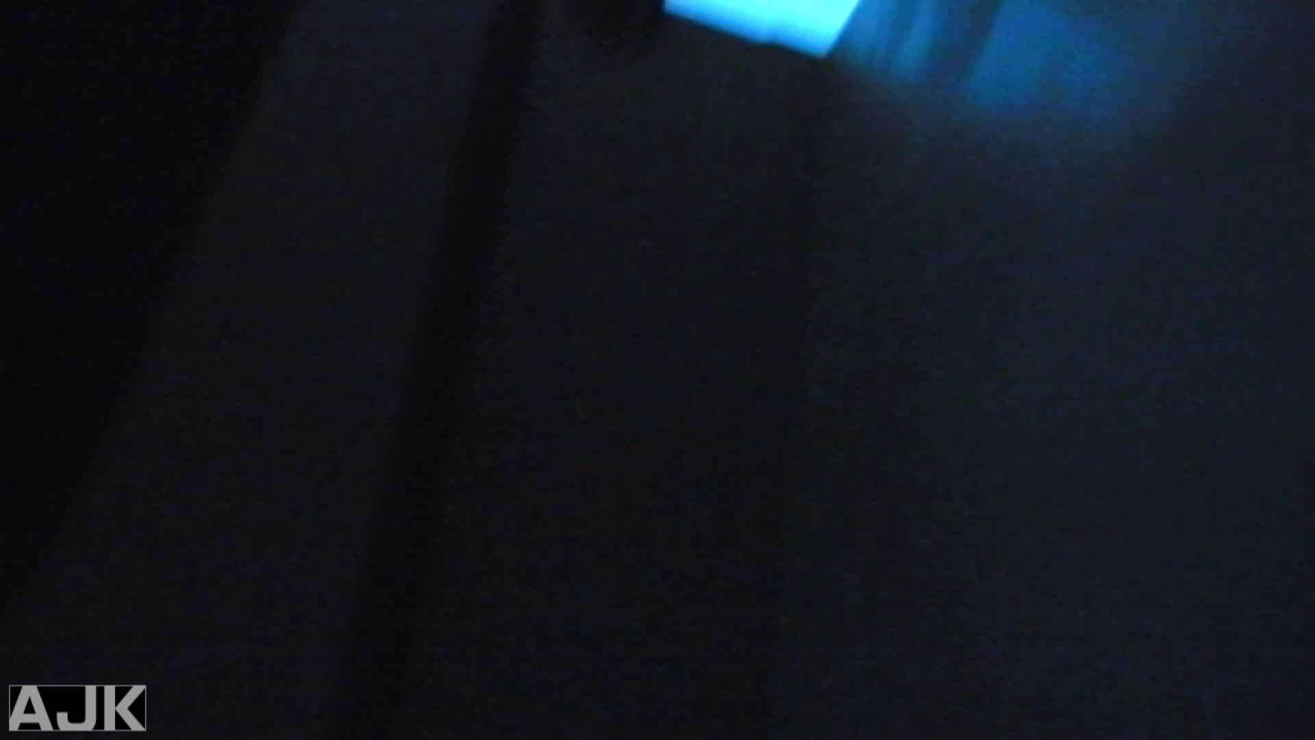 神降臨!史上最強の潜入かわや! vol.24 マンコ おまんこ無修正動画無料 87連発 4