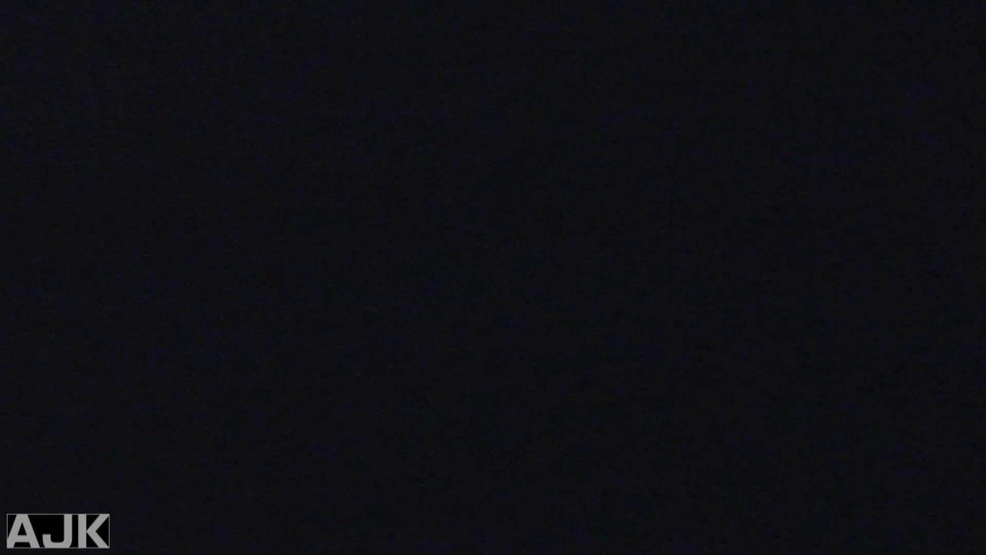 神降臨!史上最強の潜入かわや! vol.24 潜入 隠し撮りAV無料 87連発 10
