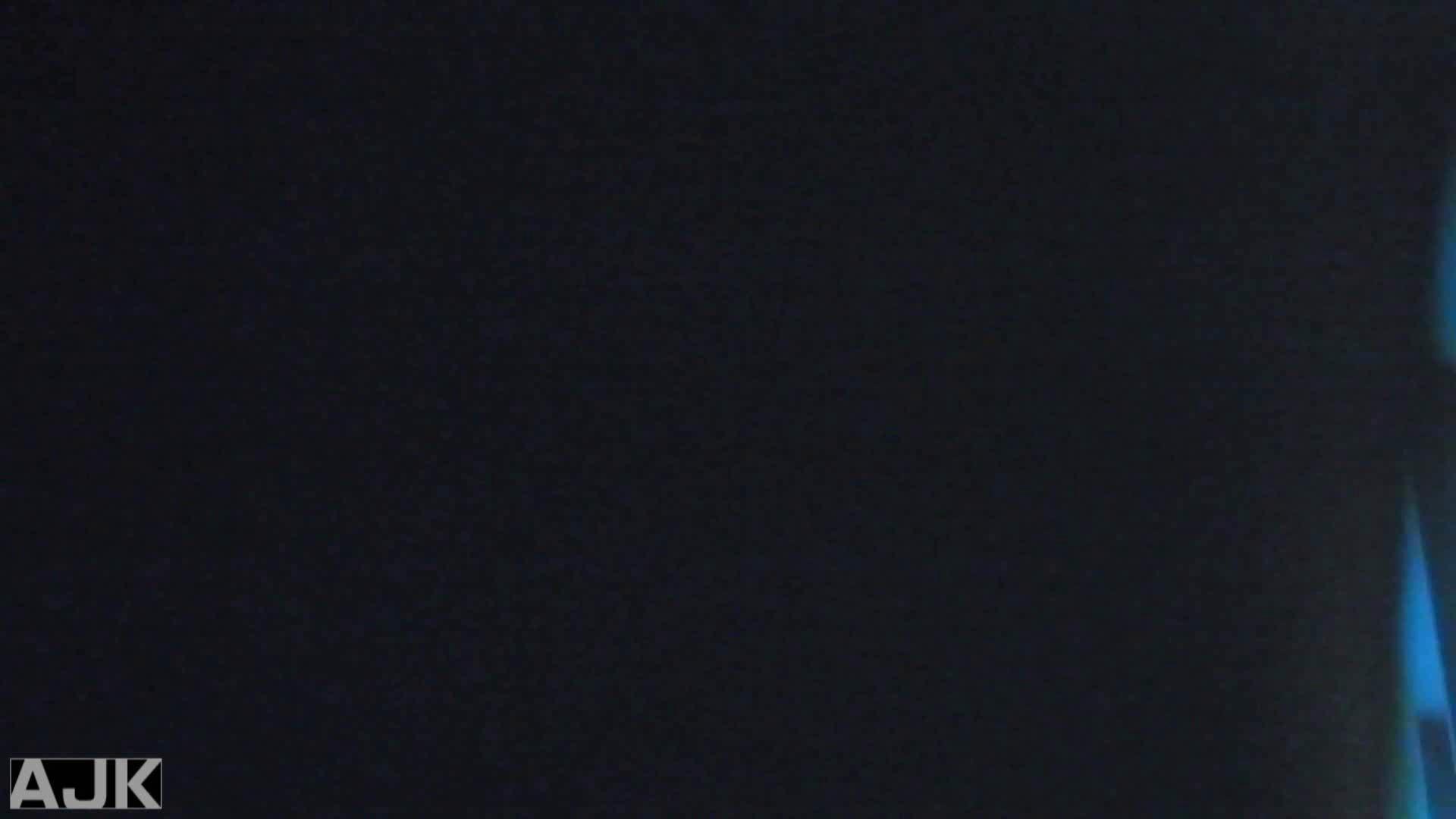 神降臨!史上最強の潜入かわや! vol.24 オマンコ  87連発 21
