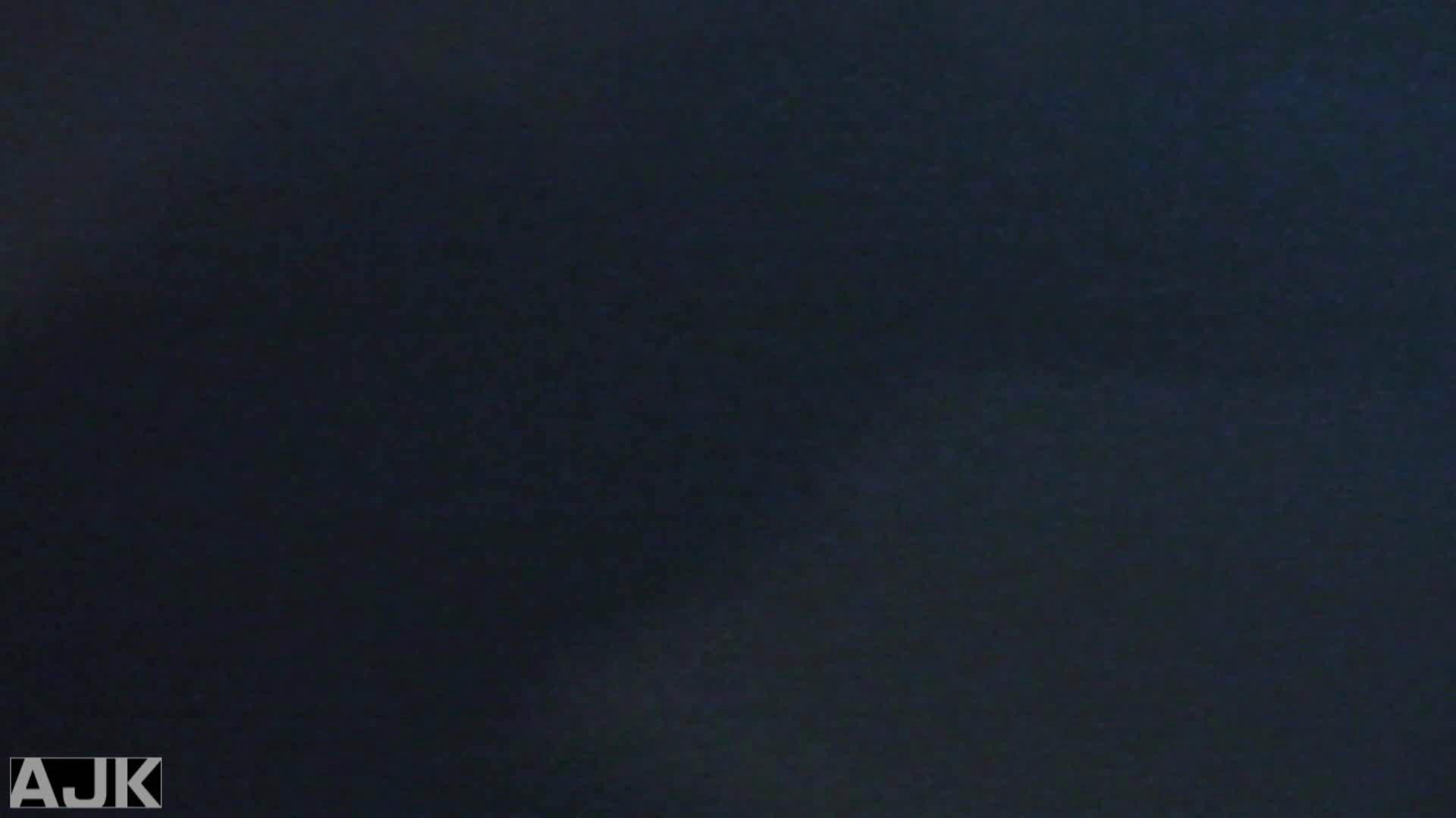 神降臨!史上最強の潜入かわや! vol.24 オマンコ  87連発 42