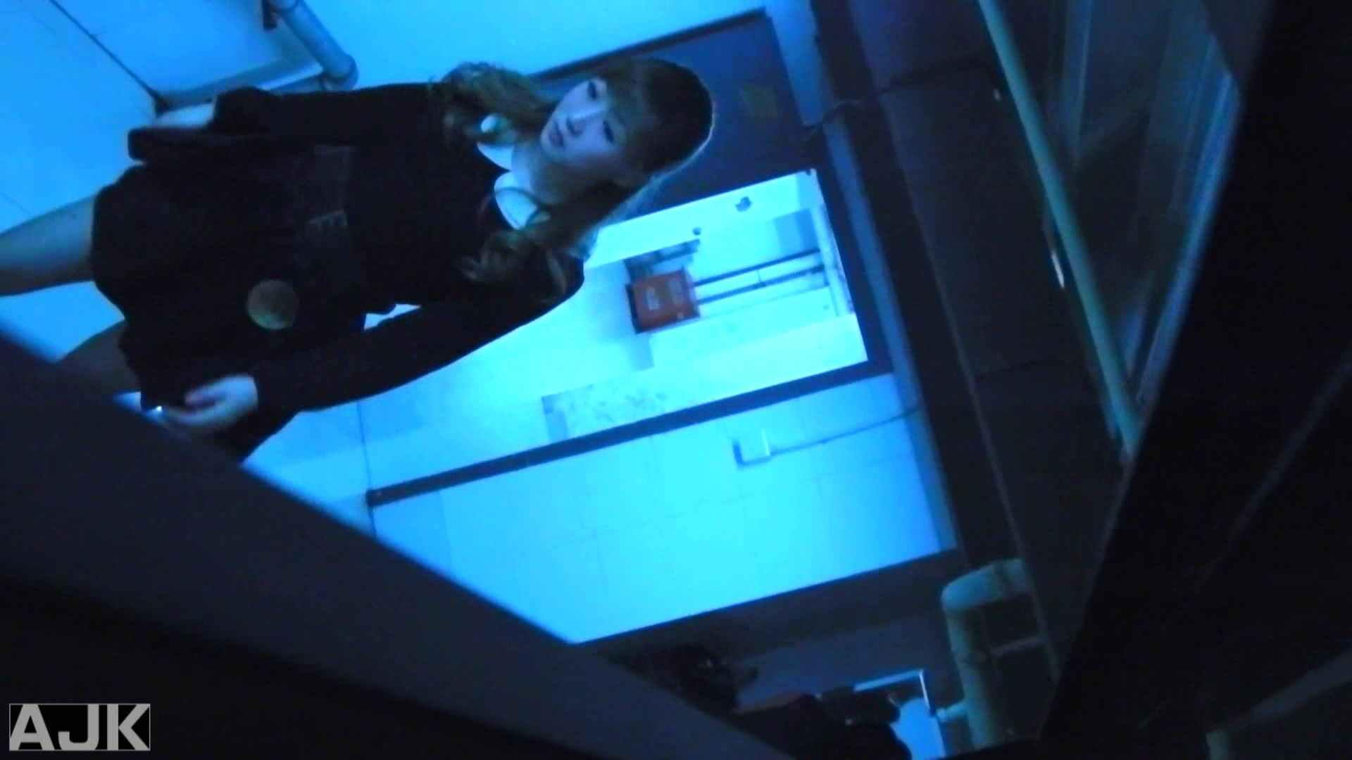 神降臨!史上最強の潜入かわや! vol.24 美女 エロ無料画像 87連発 54