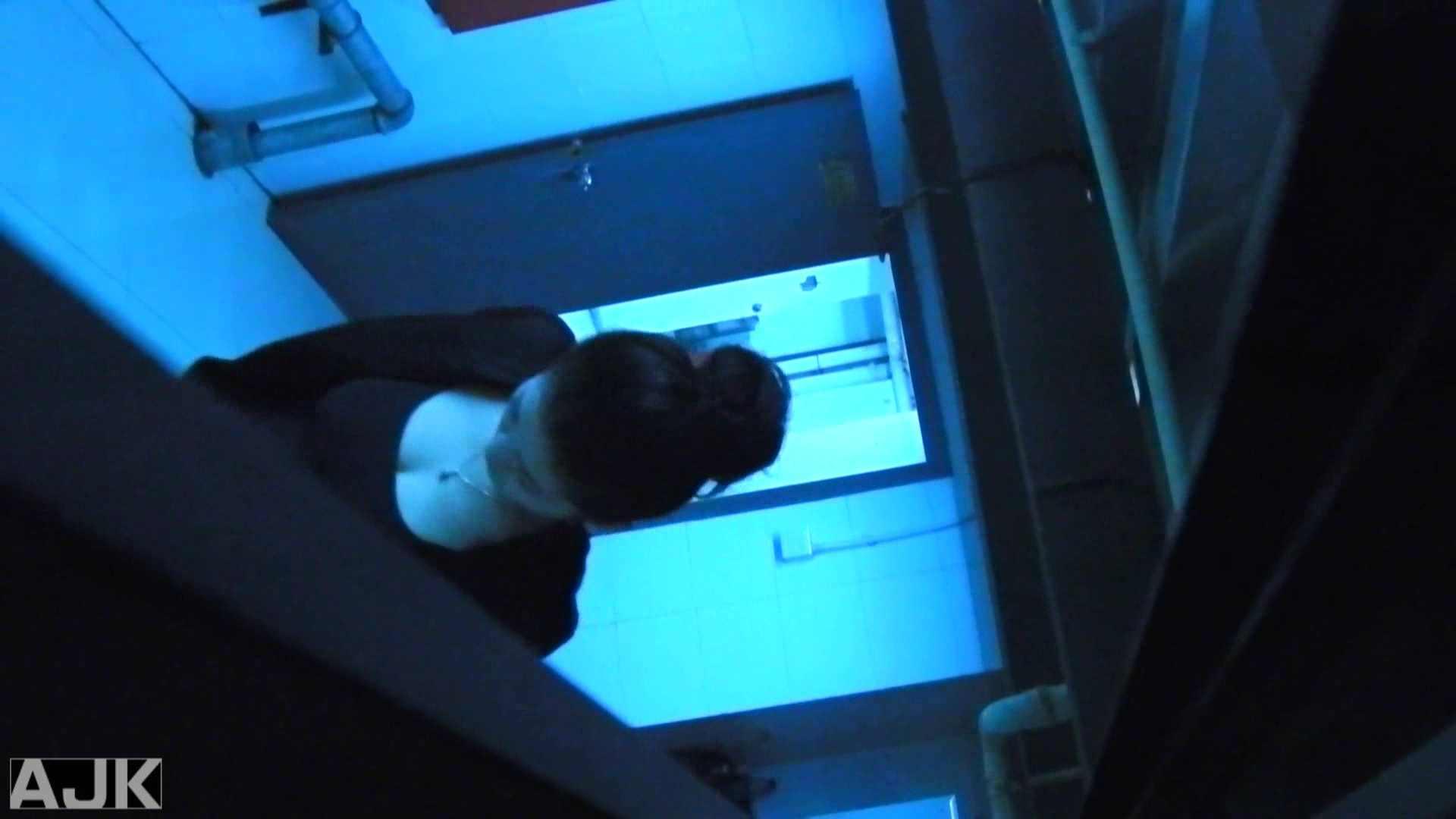 神降臨!史上最強の潜入かわや! vol.24 マンコ おまんこ無修正動画無料 87連発 67