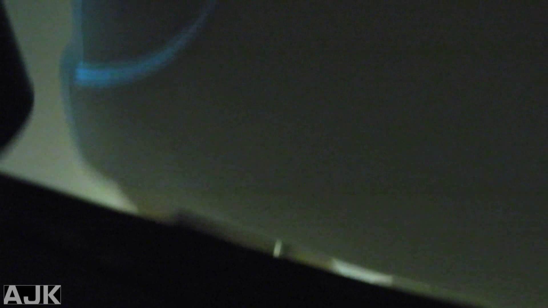 神降臨!史上最強の潜入かわや! vol.24 肛門流出 おまんこ無修正動画無料 87連発 69