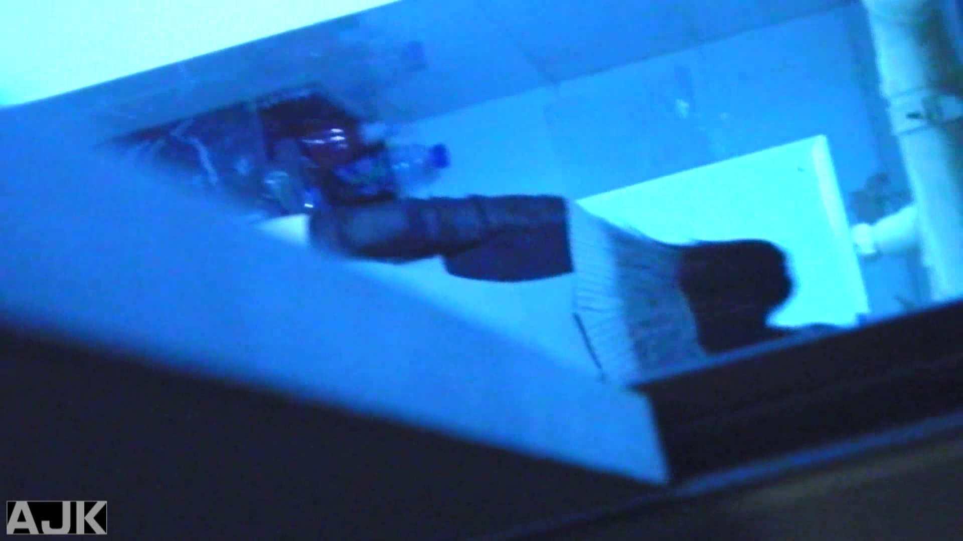 神降臨!史上最強の潜入かわや! vol.24 マンコ おまんこ無修正動画無料 87連発 74