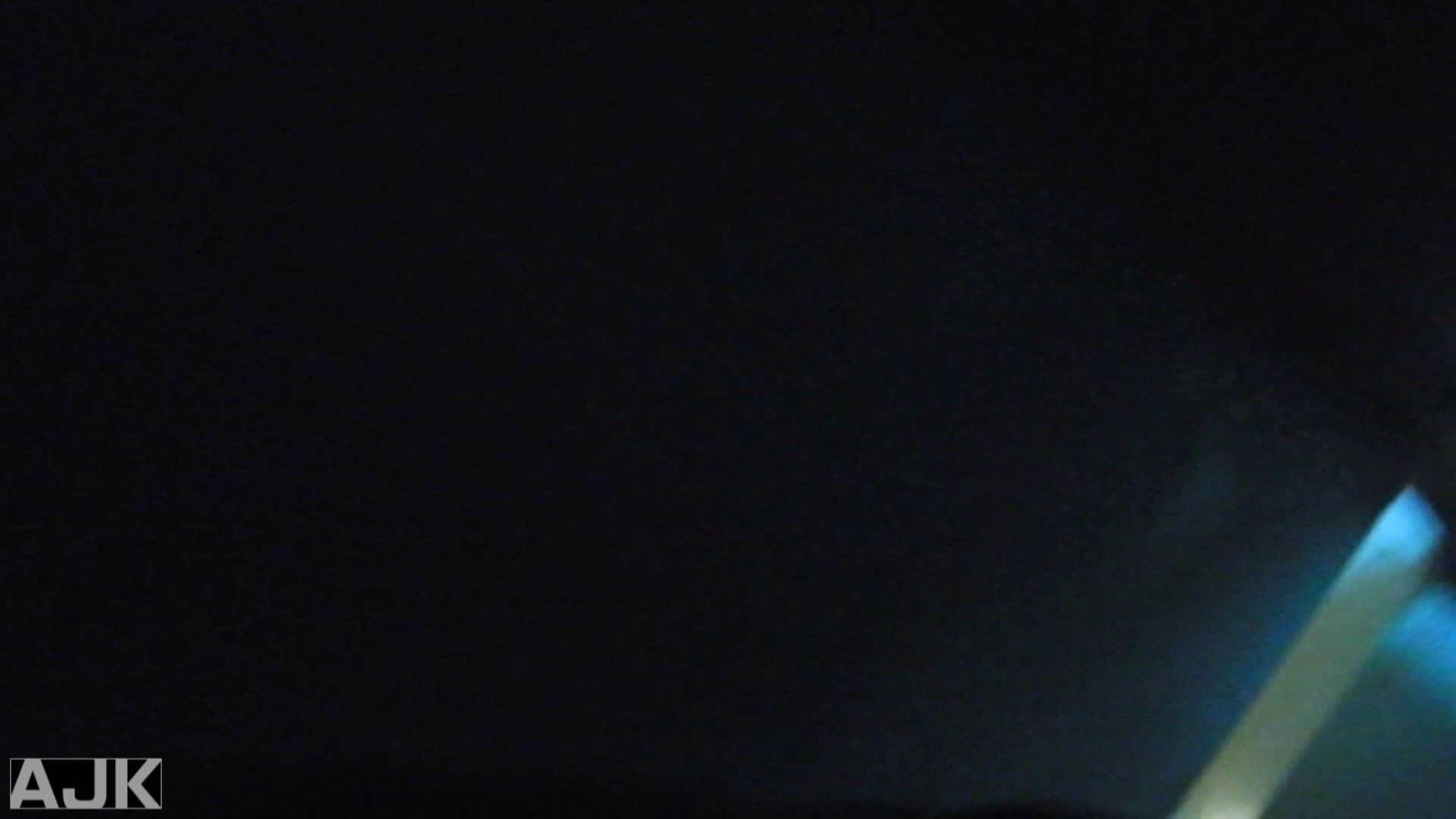 神降臨!史上最強の潜入かわや! vol.24 肛門流出 おまんこ無修正動画無料 87連発 76