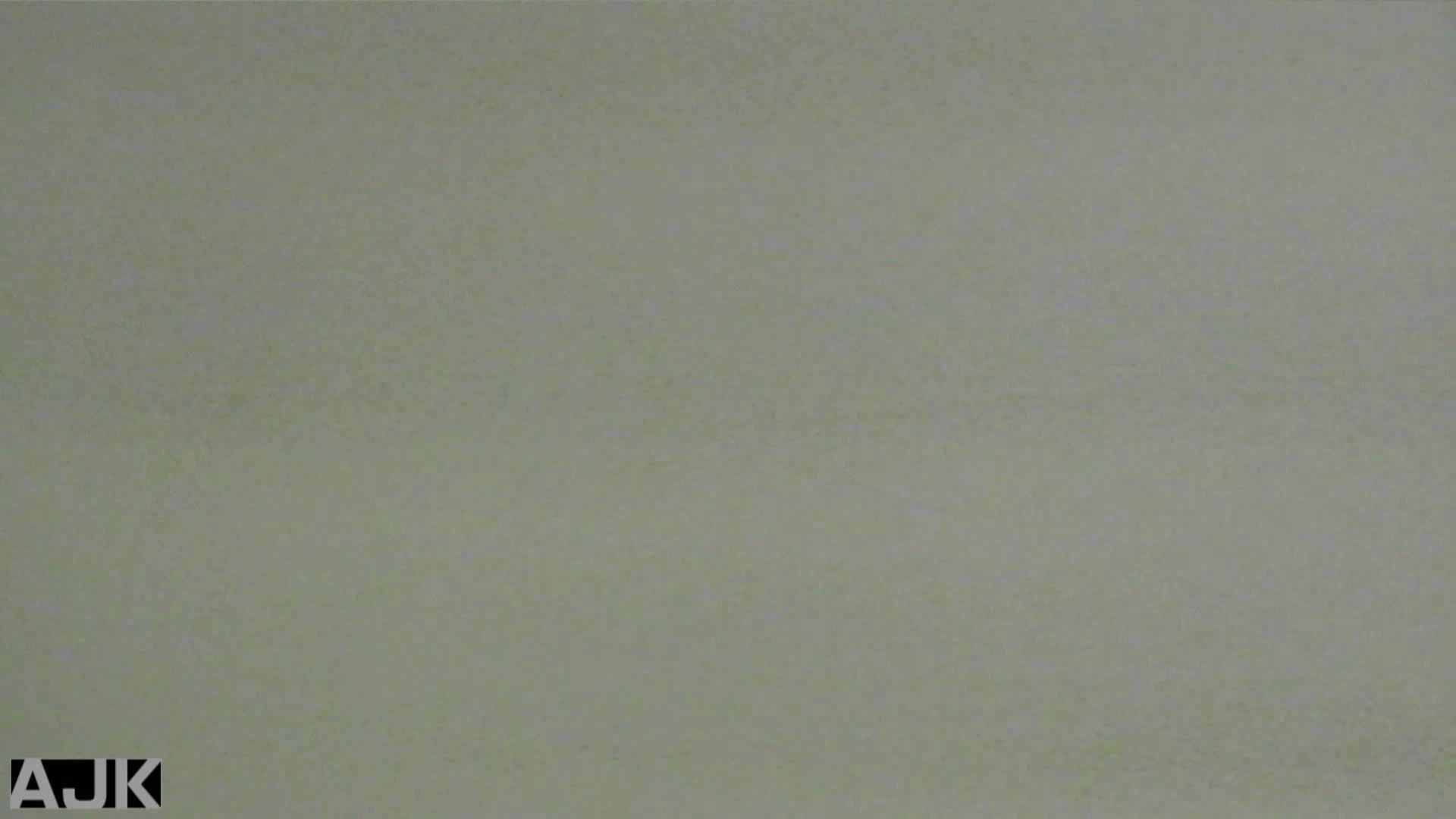 神降臨!史上最強の潜入かわや! vol.28 オマンコ  109連発 21