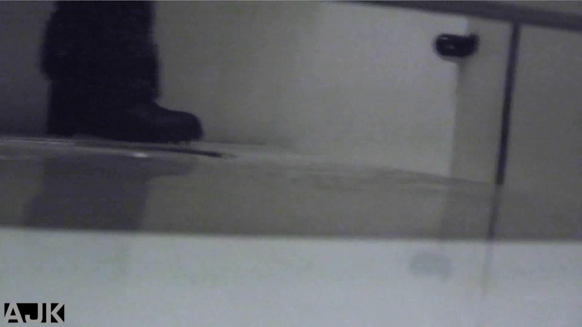 神降臨!史上最強の潜入かわや! vol.28 美女 セックス無修正動画無料 109連発 89