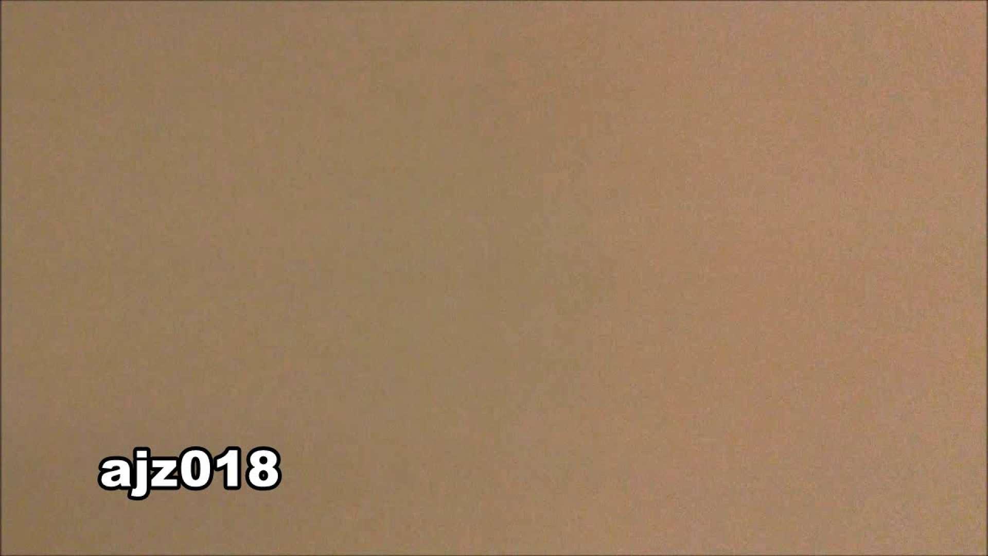 某有名大学女性洗面所 vol.18 OL女体  79連発 48