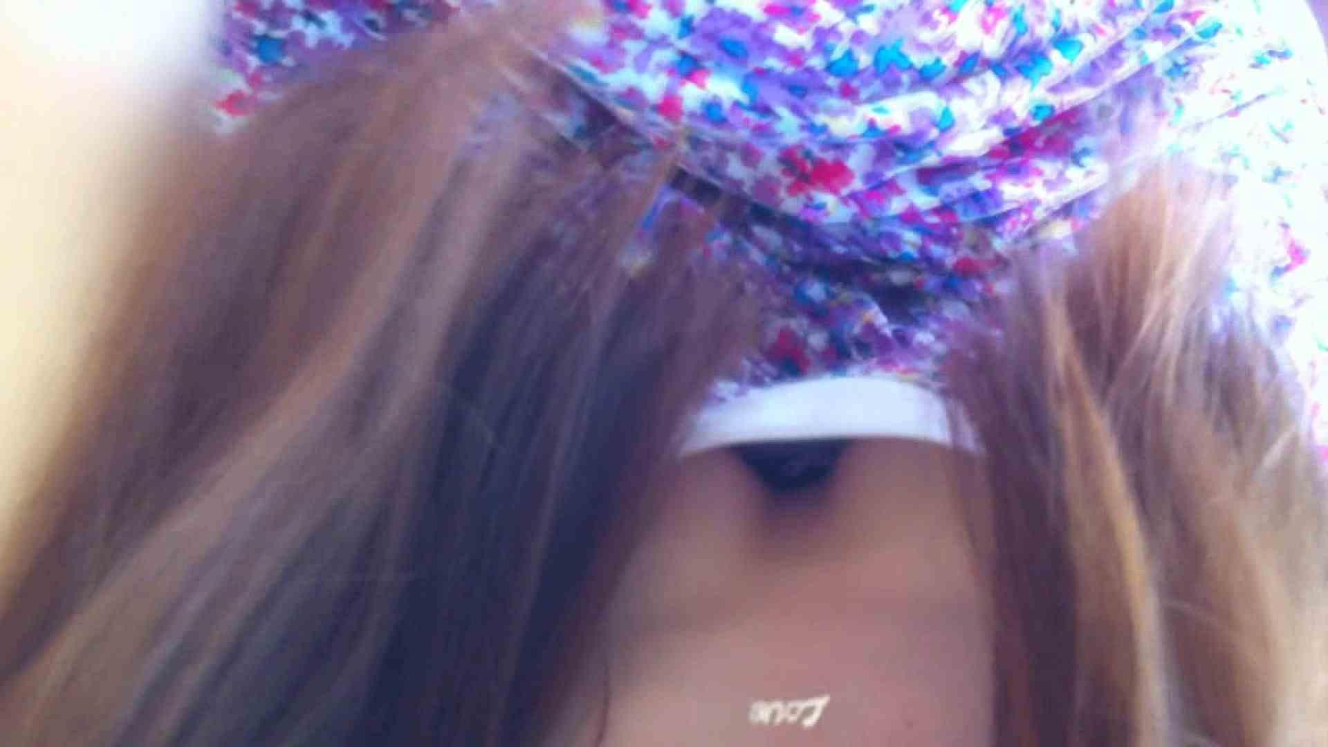 可愛いカリスマ店員限定‼胸チラ&パンチラ vol.01 チラ 盗撮セックス無修正動画無料 44連発 13