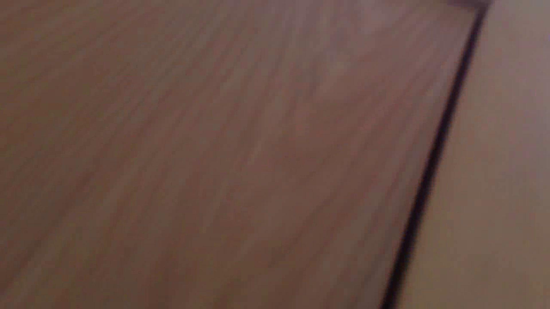 可愛いカリスマ店員限定‼胸チラ&パンチラ vol.01 胸チラ   接写  44連発 16