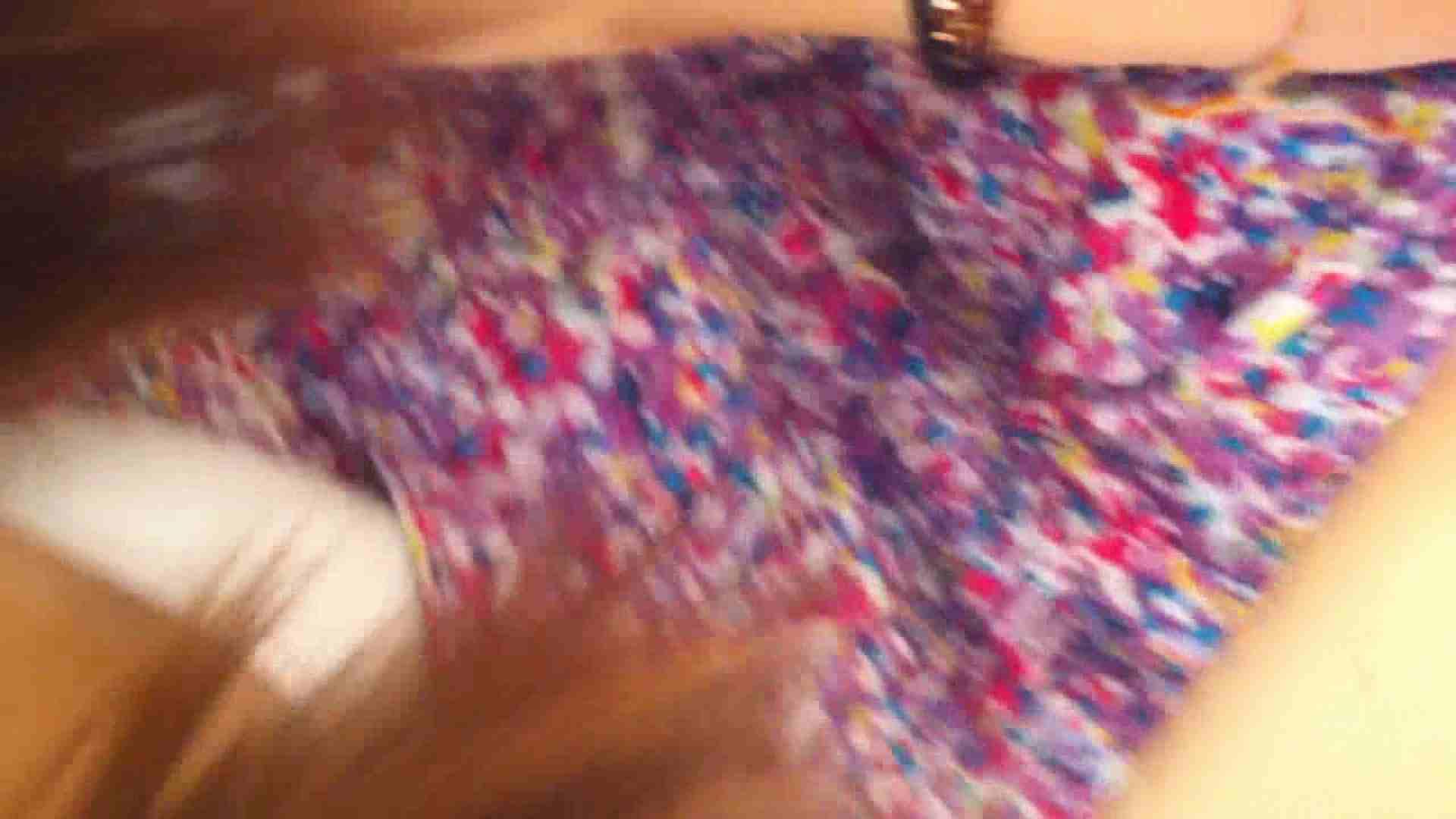 可愛いカリスマ店員限定‼胸チラ&パンチラ vol.01 OL女体 おめこ無修正画像 44連発 32