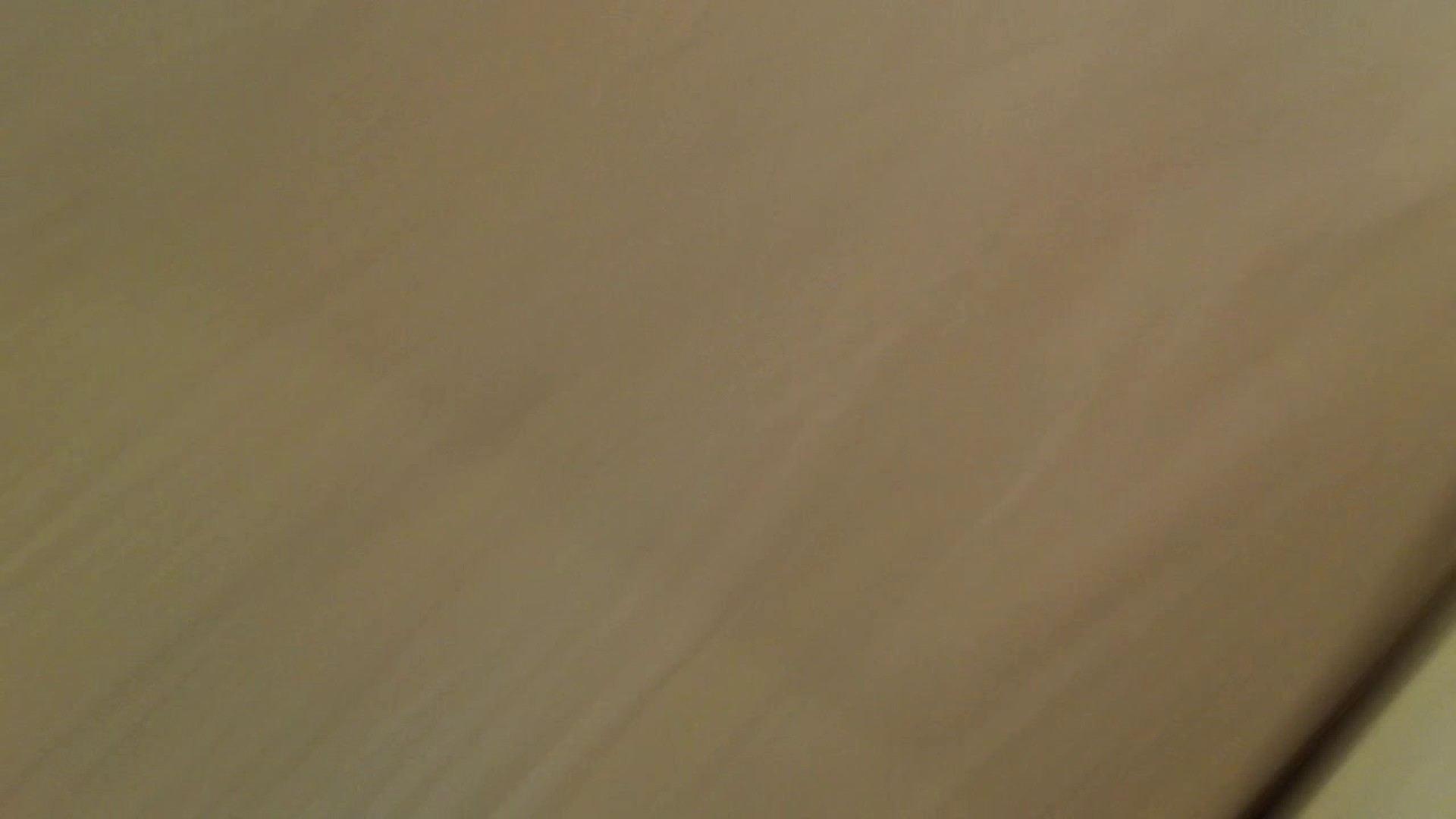 可愛いカリスマ店員限定‼胸チラ&パンチラ vol.01 胸チラ   接写  44連発 41