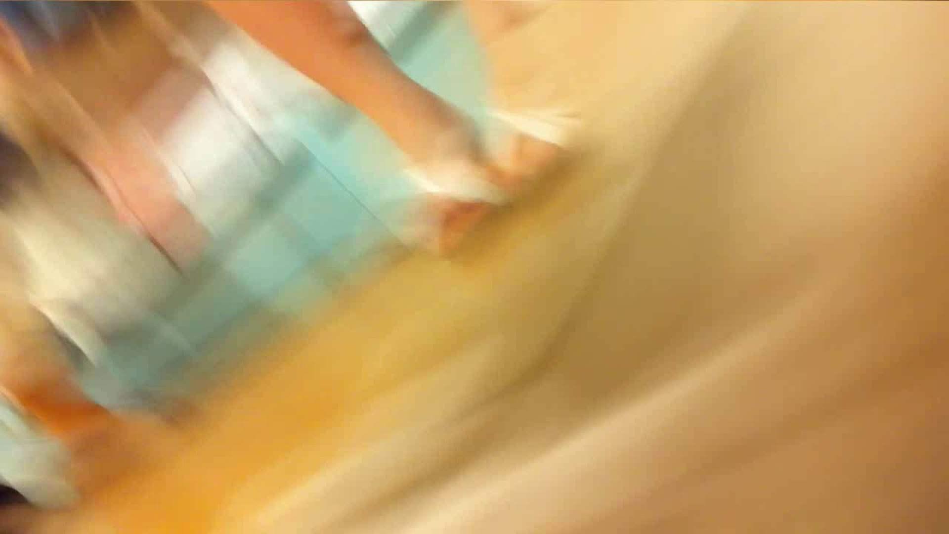 可愛いカリスマ店員限定‼胸チラ&パンチラ vol.11 接写 | 胸チラ  67連発 21