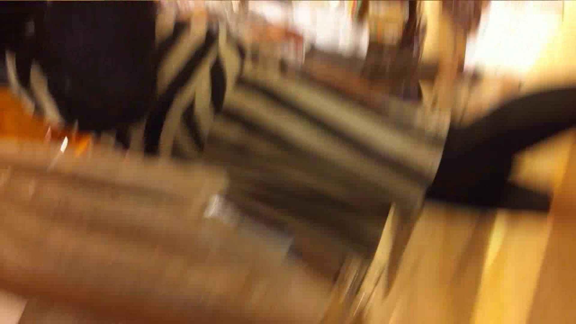 可愛いカリスマ店員限定‼胸チラ&パンチラ vol.11 OL女体 性交動画流出 67連発 27
