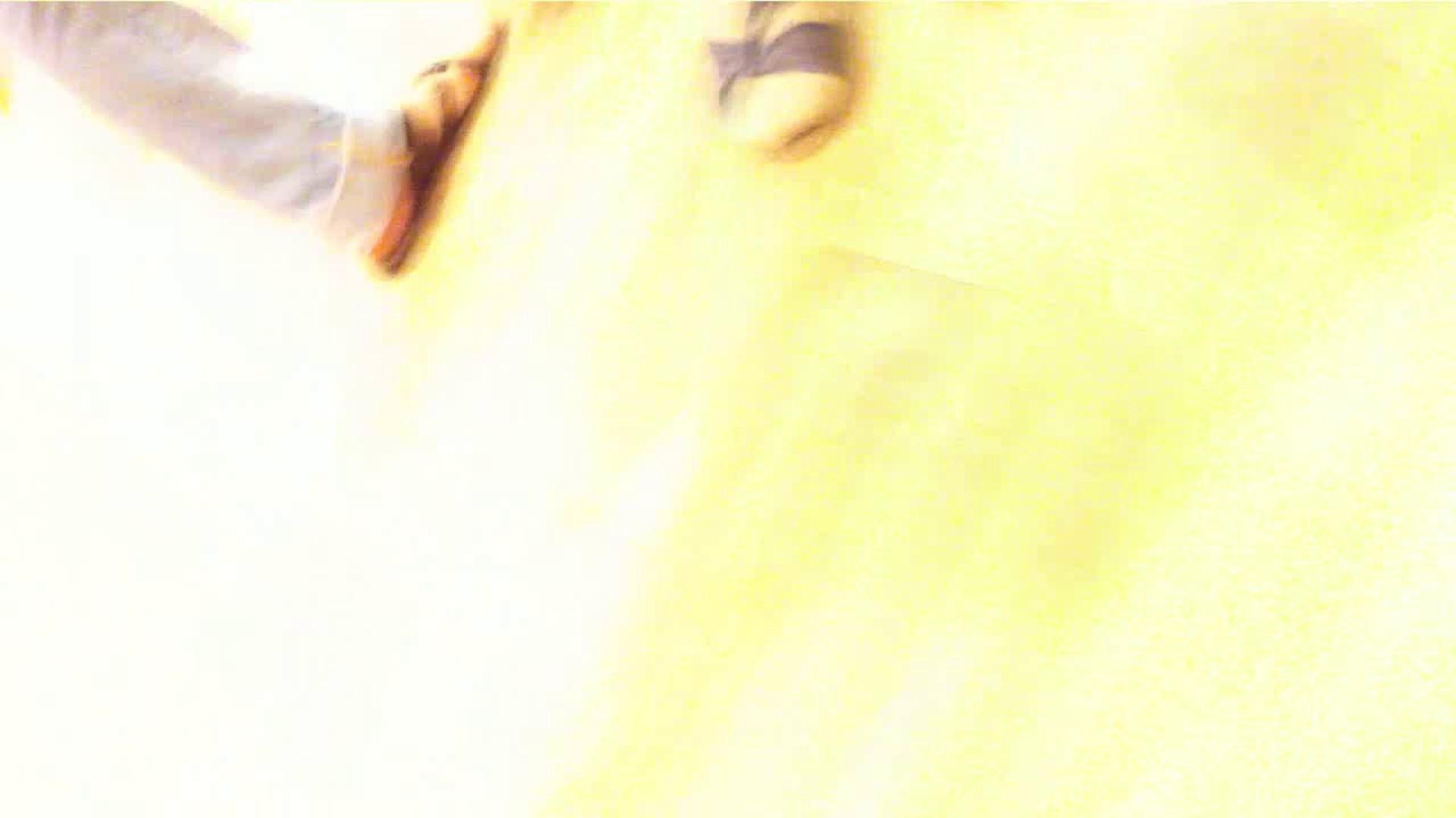 可愛いカリスマ店員限定‼胸チラ&パンチラ vol.11 パンチラ 盗撮セックス無修正動画無料 67連発 34