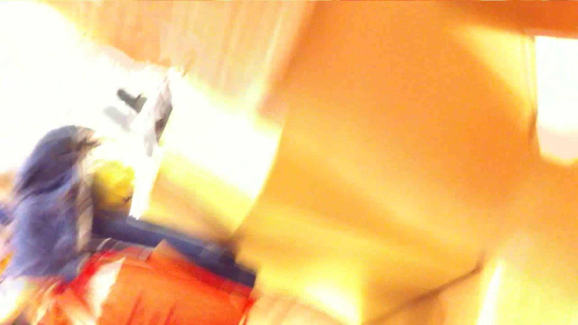 可愛いカリスマ店員限定‼胸チラ&パンチラ vol.11 OL女体 性交動画流出 67連発 47