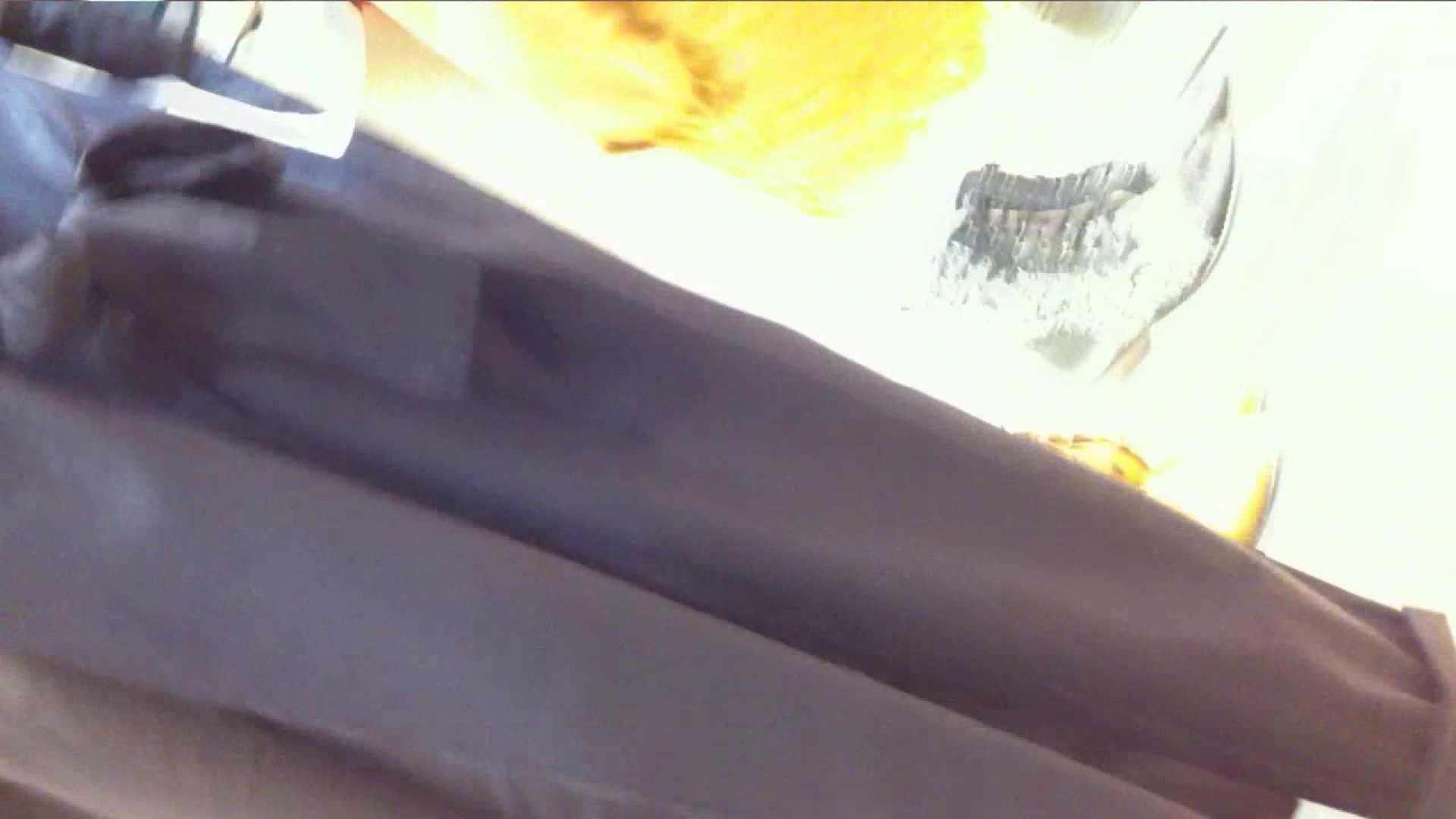 可愛いカリスマ店員限定‼胸チラ&パンチラ vol.25 OL女体 おめこ無修正画像 68連発 12