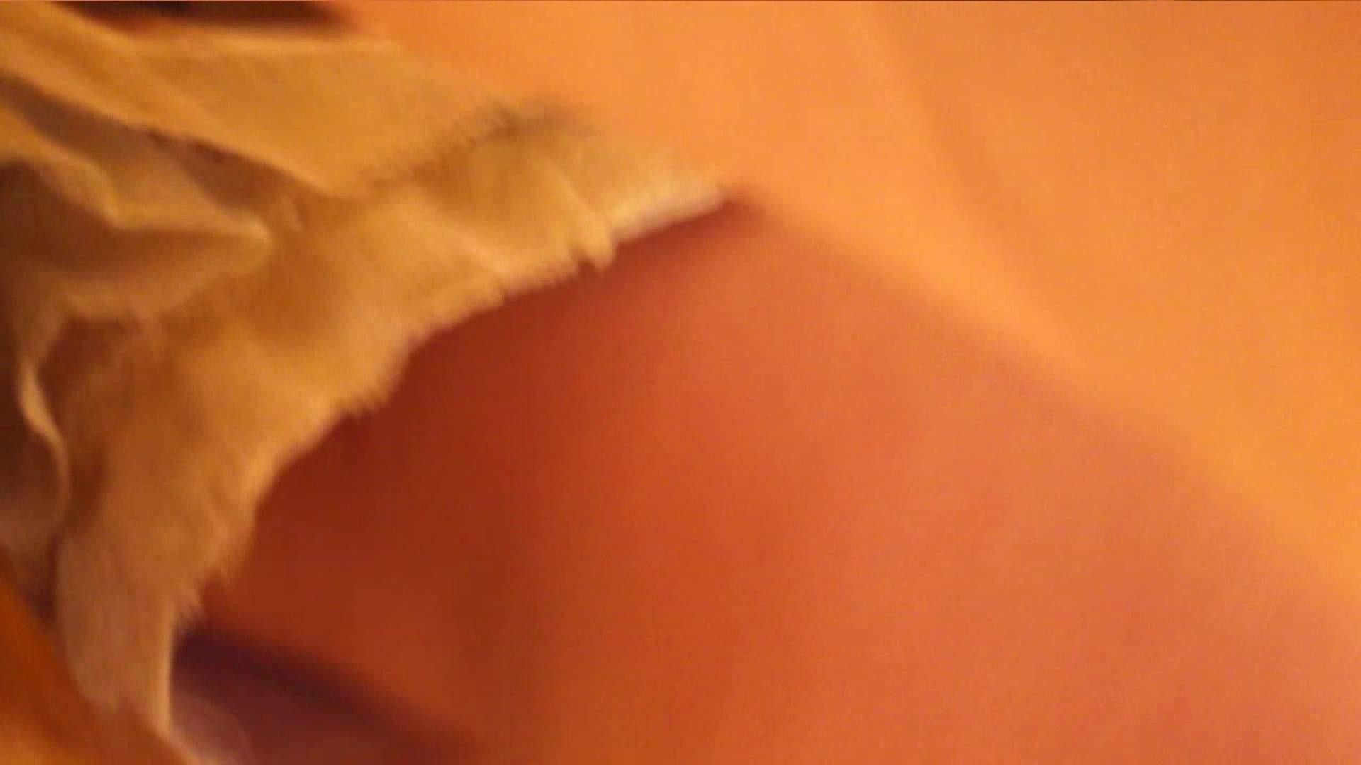 可愛いカリスマ店員限定‼胸チラ&パンチラ vol.25 胸チラ 盗み撮りAV無料動画キャプチャ 68連発 14