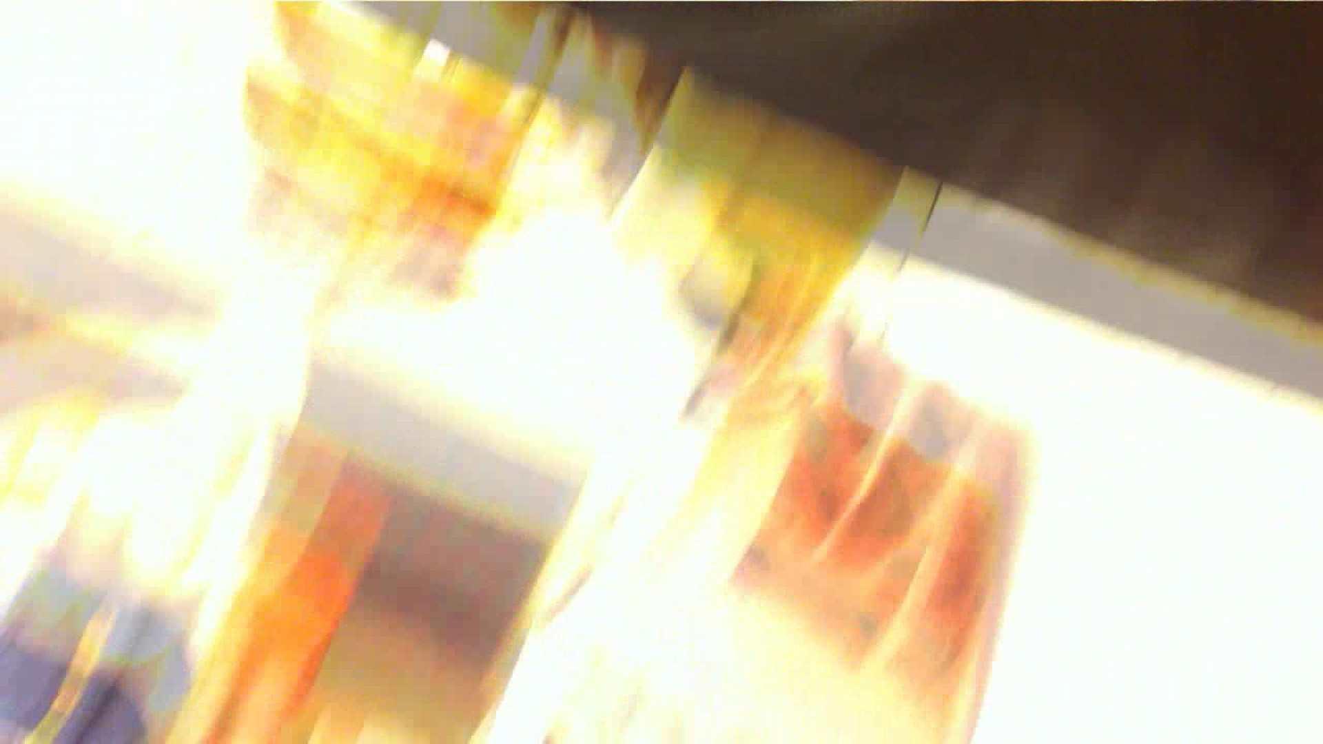 可愛いカリスマ店員限定‼胸チラ&パンチラ vol.25 胸チラ 盗み撮りAV無料動画キャプチャ 68連発 24