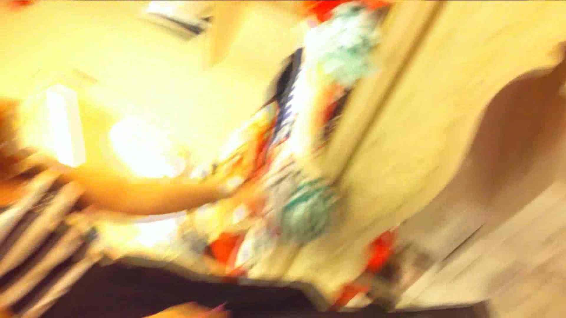 可愛いカリスマ店員限定‼胸チラ&パンチラ vol.25 OL女体 おめこ無修正画像 68連発 27