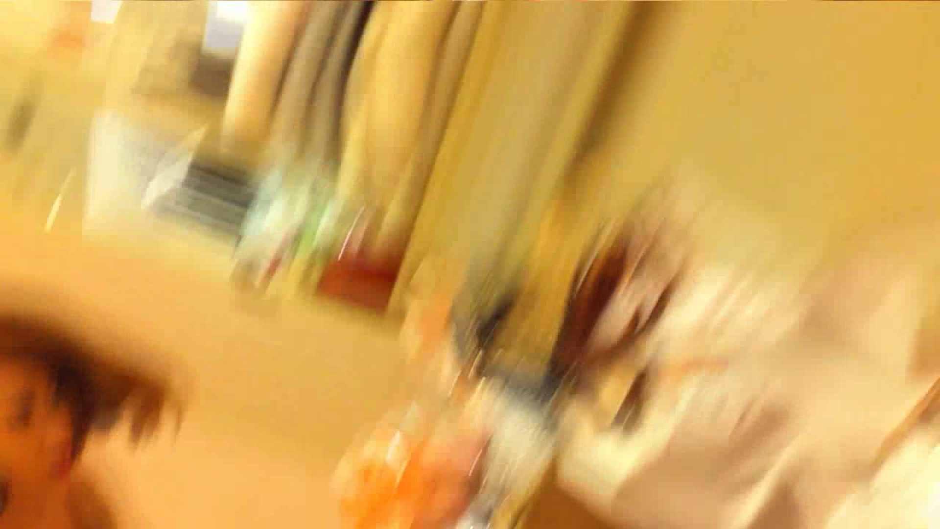 可愛いカリスマ店員限定‼胸チラ&パンチラ vol.25 チラ | パンチラ  68連発 31