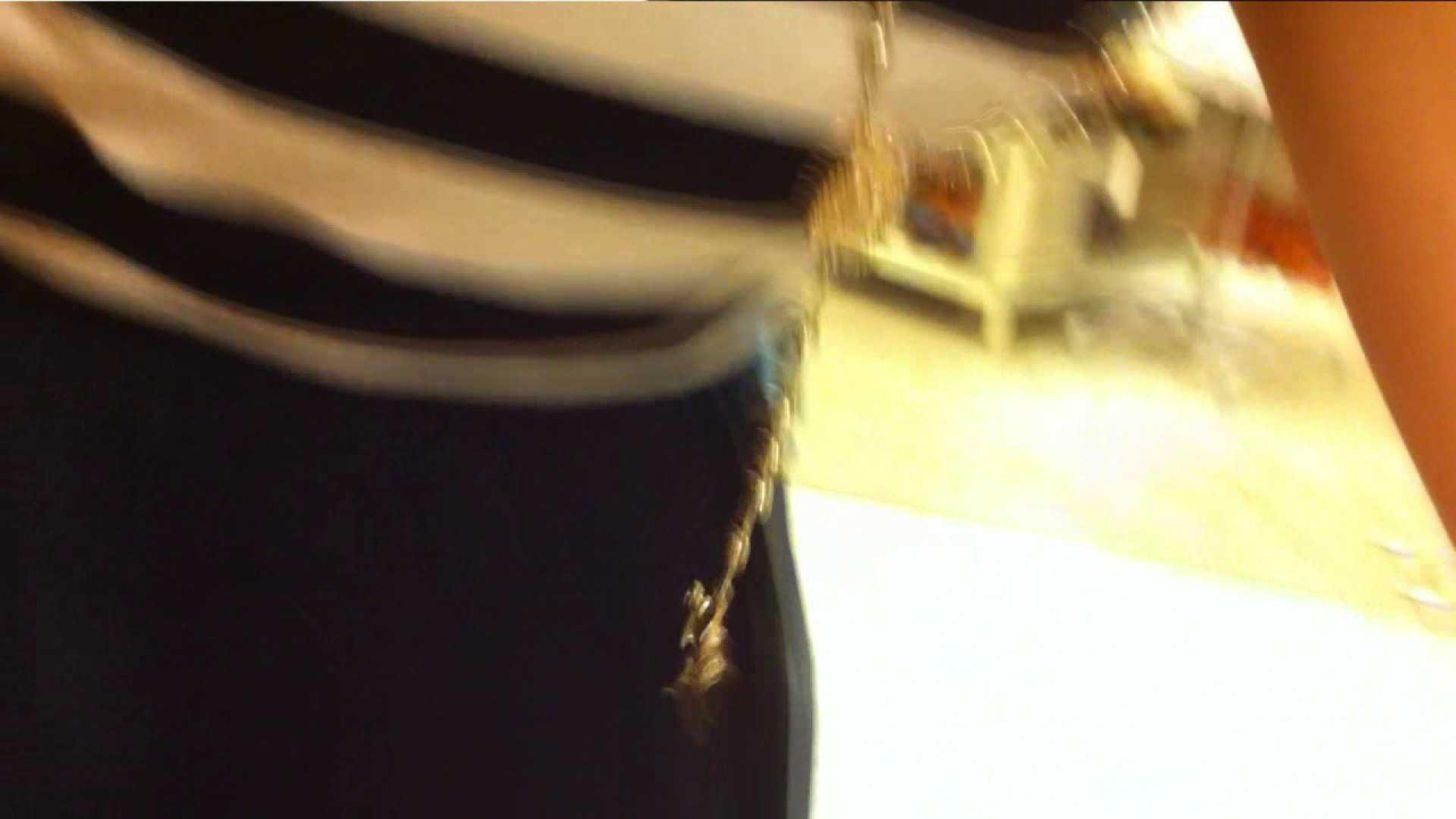 可愛いカリスマ店員限定‼胸チラ&パンチラ vol.25 OL女体 おめこ無修正画像 68連発 42
