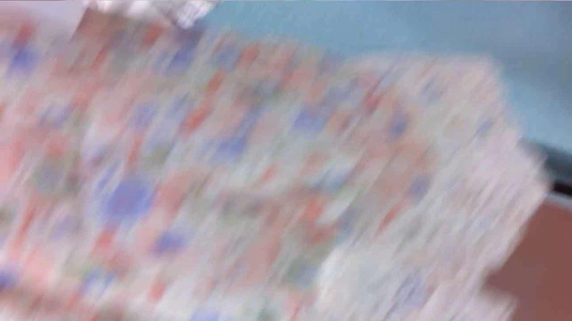 可愛いカリスマ店員限定‼胸チラ&パンチラ vol.25 チラ  68連発 60