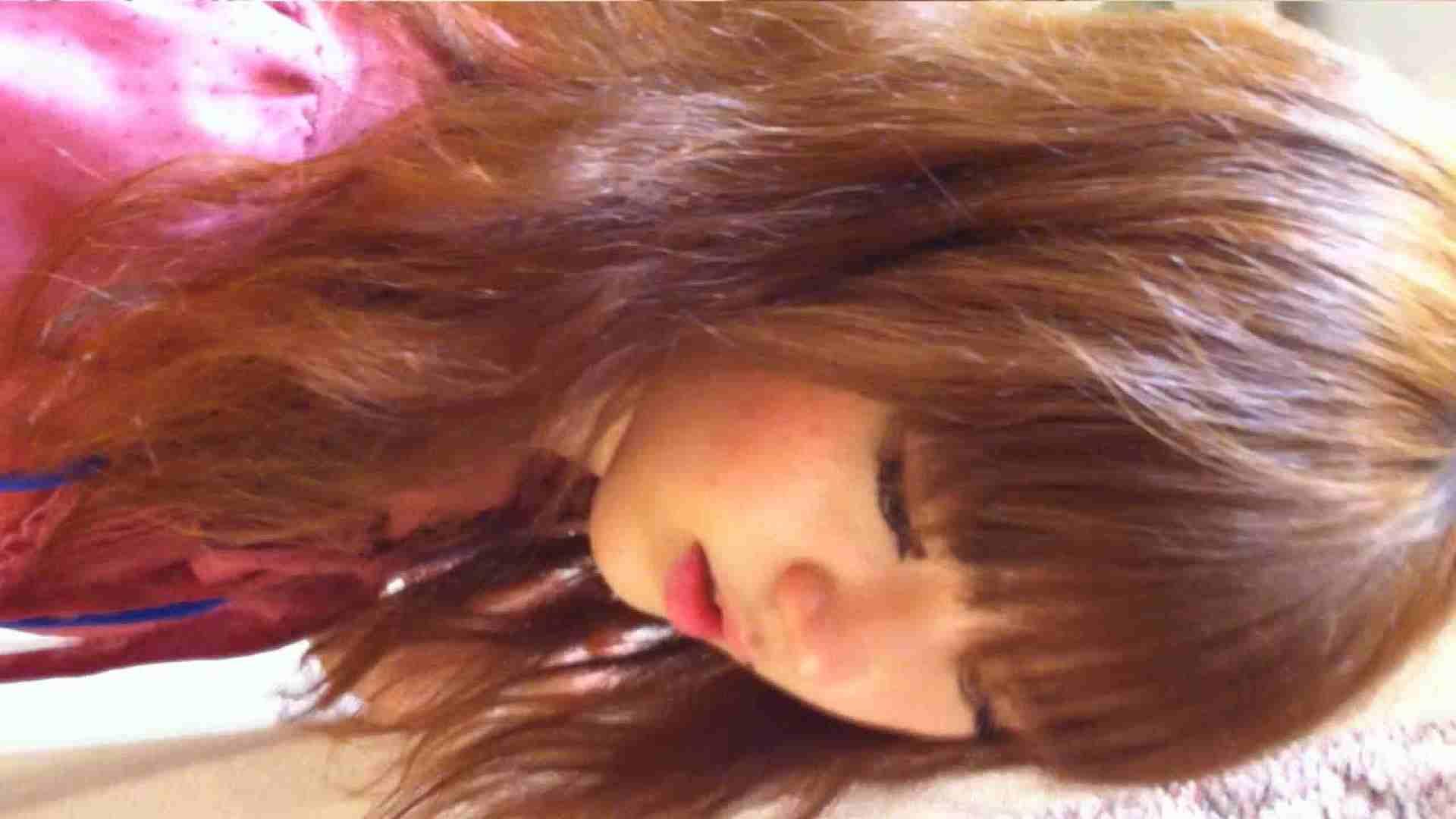 可愛いカリスマ店員限定‼胸チラ&パンチラ vol.25 チラ | パンチラ  68連発 66