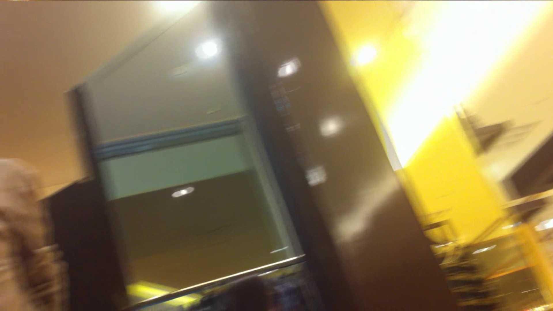 vol.40 美人アパレル胸チラ&パンチラ もっこりパンチラ! パンチラ 盗撮アダルト動画キャプチャ 85連発 3