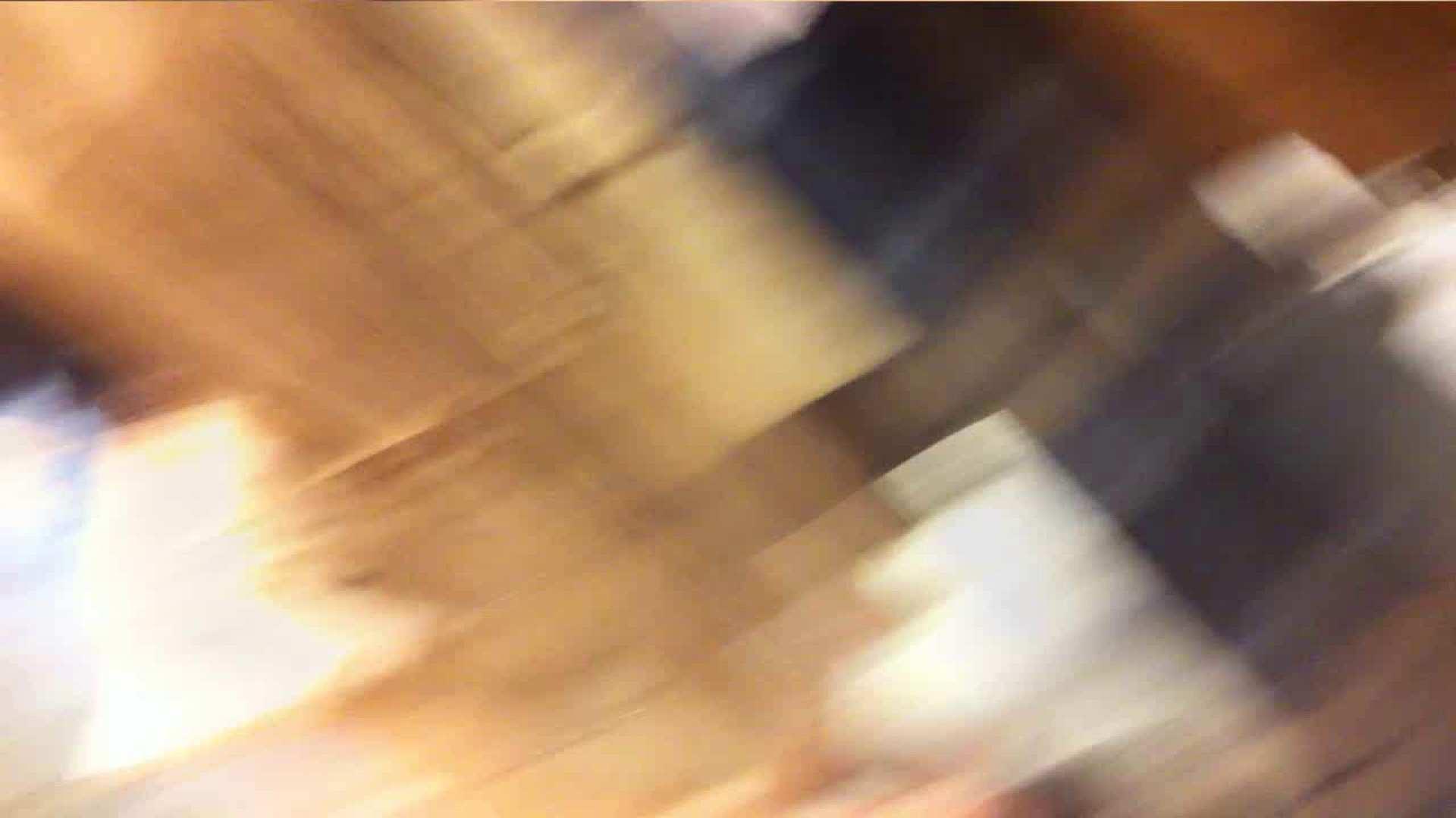 vol.40 美人アパレル胸チラ&パンチラ もっこりパンチラ! 接写   OL女体  85連発 25