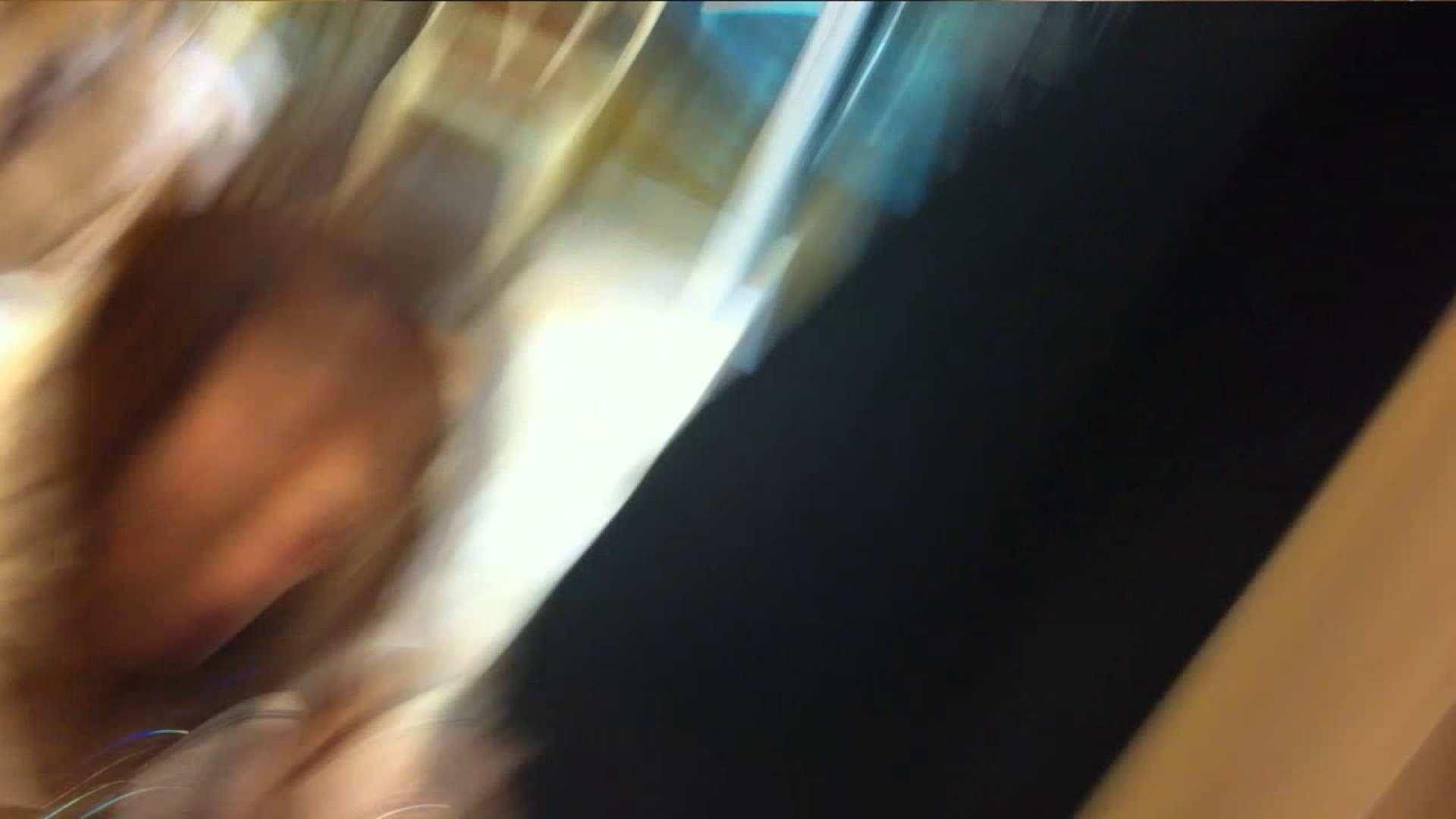 vol.40 美人アパレル胸チラ&パンチラ もっこりパンチラ! パンチラ 盗撮アダルト動画キャプチャ 85連発 27
