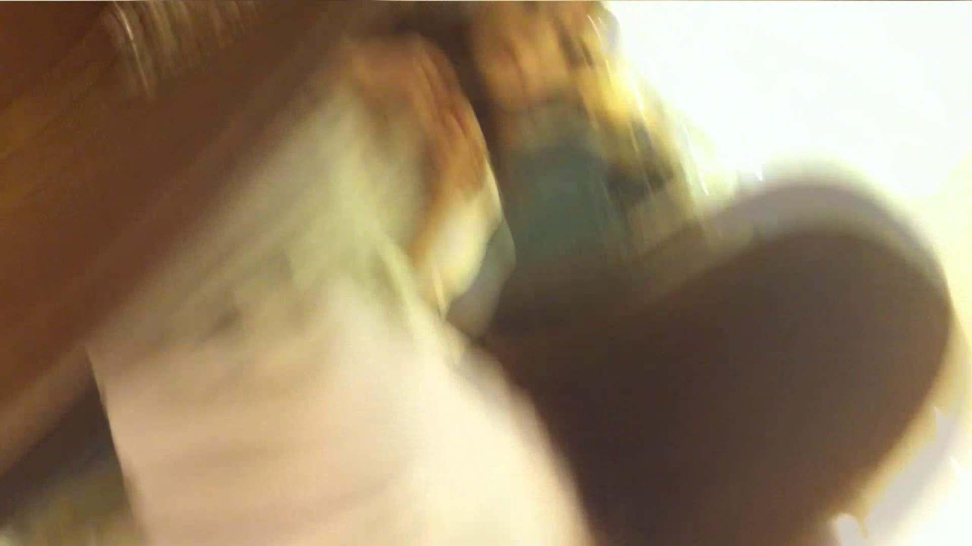 vol.40 美人アパレル胸チラ&パンチラ もっこりパンチラ! パンチラ 盗撮アダルト動画キャプチャ 85連発 45