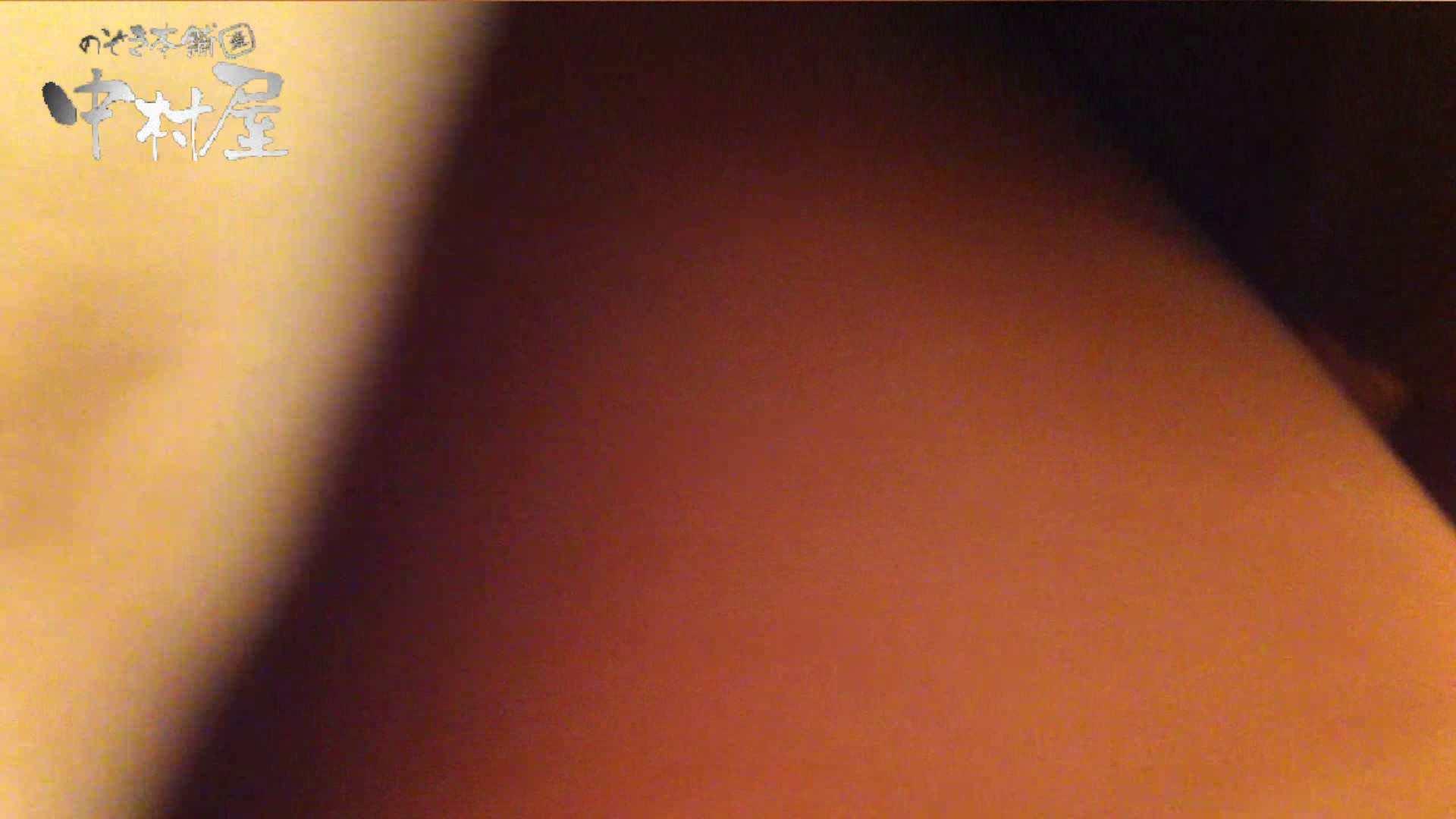 vol.60 美人アパレル胸チラ&パンチラ カリスマ店員の下着 下着 盗み撮り動画キャプチャ 74連発 48