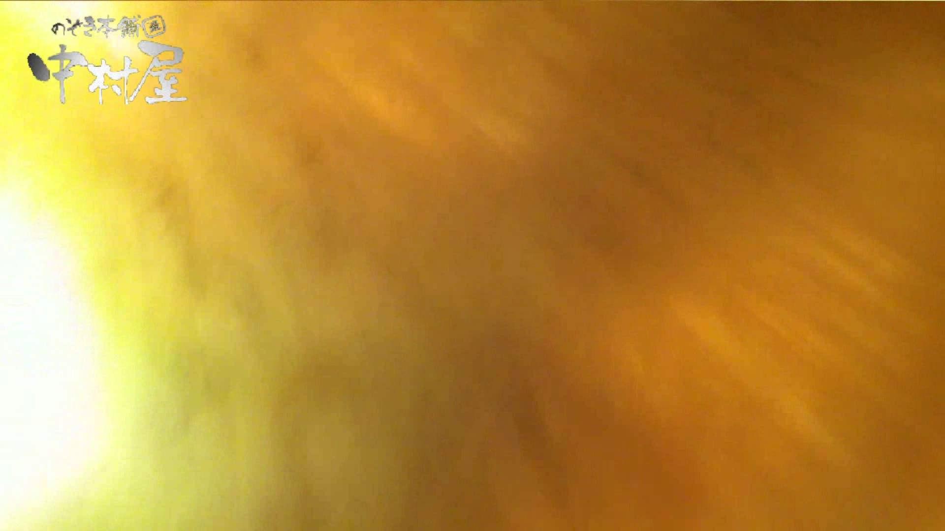 vol.63 美人アパレル胸チラ&パンチラ サンタさんチックな店員さん パンチラ  108連発 18