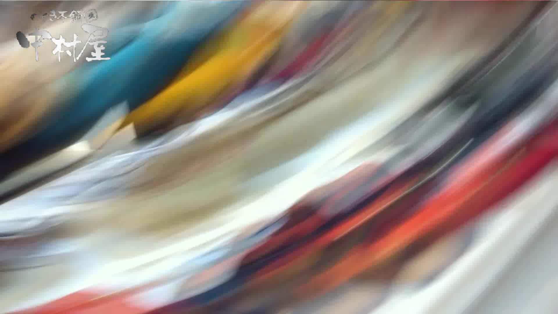 vol.63 美人アパレル胸チラ&パンチラ サンタさんチックな店員さん 接写 盗み撮りAV無料動画キャプチャ 108連発 57