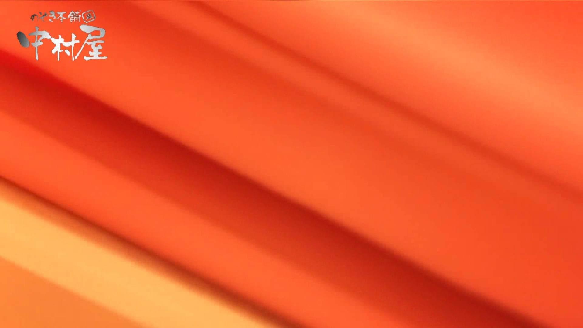 vol.66 美人アパレル胸チラ&パンチラ 店員さんのパンツはストライプ OL女体 | 胸チラ  75連発 22