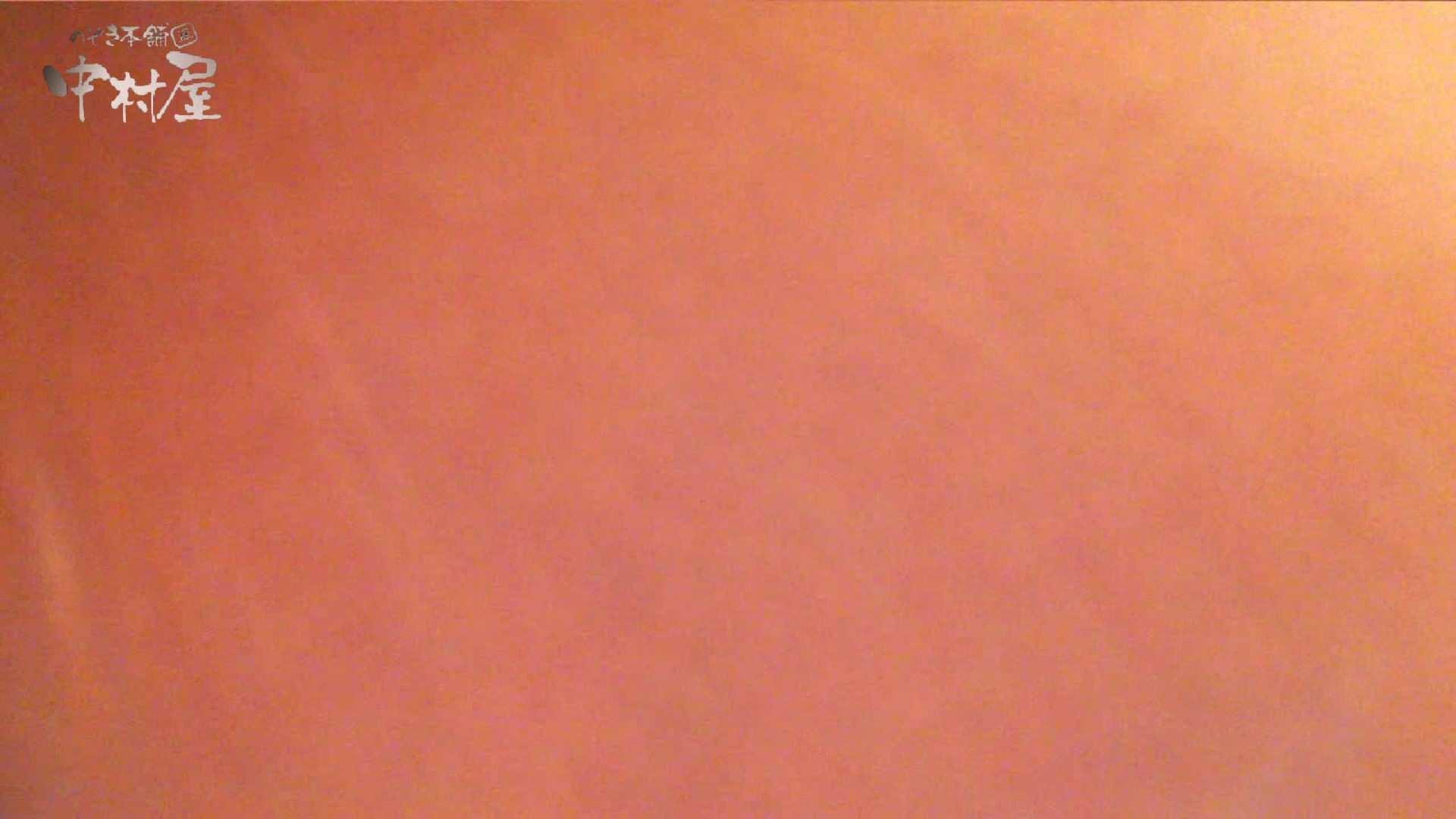 vol.68 美人アパレル胸チラ&パンチラ セクシーなホクロの店員さん 美人 オメコ動画キャプチャ 49連発 4