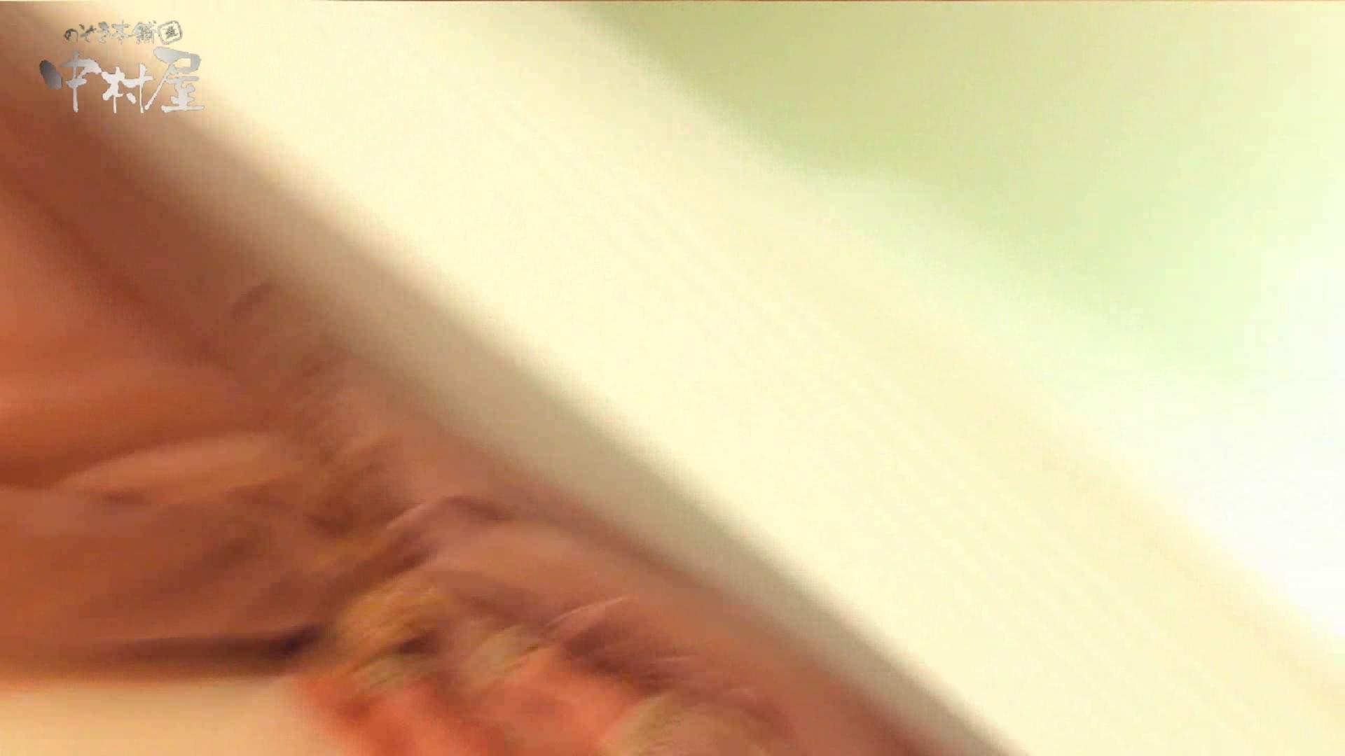 vol.68 美人アパレル胸チラ&パンチラ セクシーなホクロの店員さん 胸チラ のぞきエロ無料画像 49連発 29