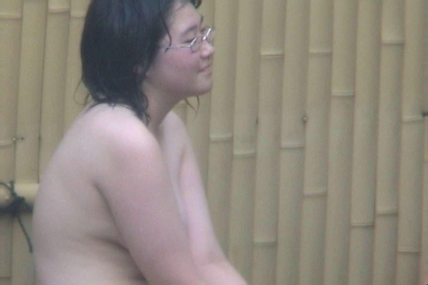Aquaな露天風呂Vol.46【VIP限定】 女体盗撮 | 露天  98連発 4