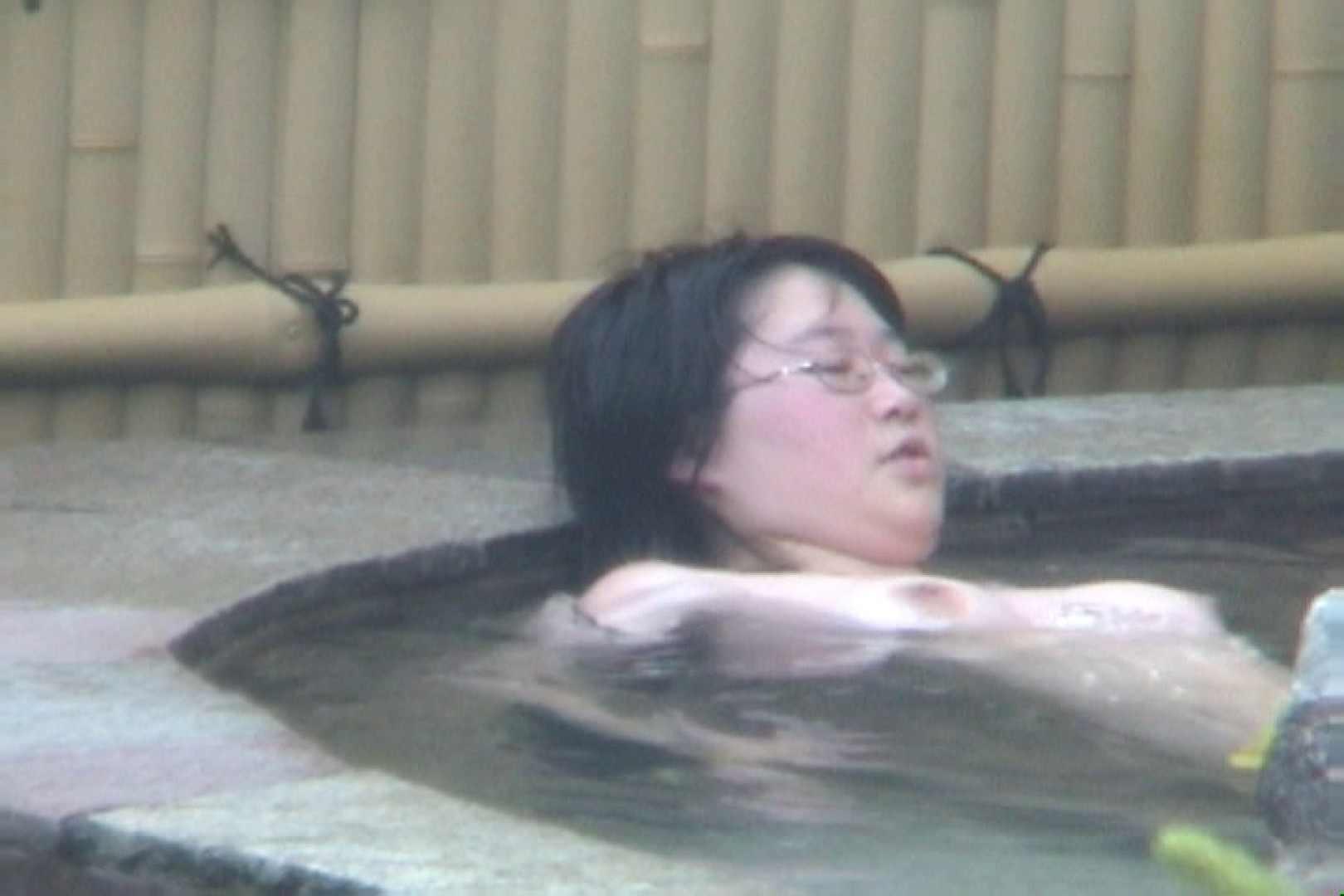 Aquaな露天風呂Vol.46【VIP限定】 女体盗撮 | 露天  98連発 13