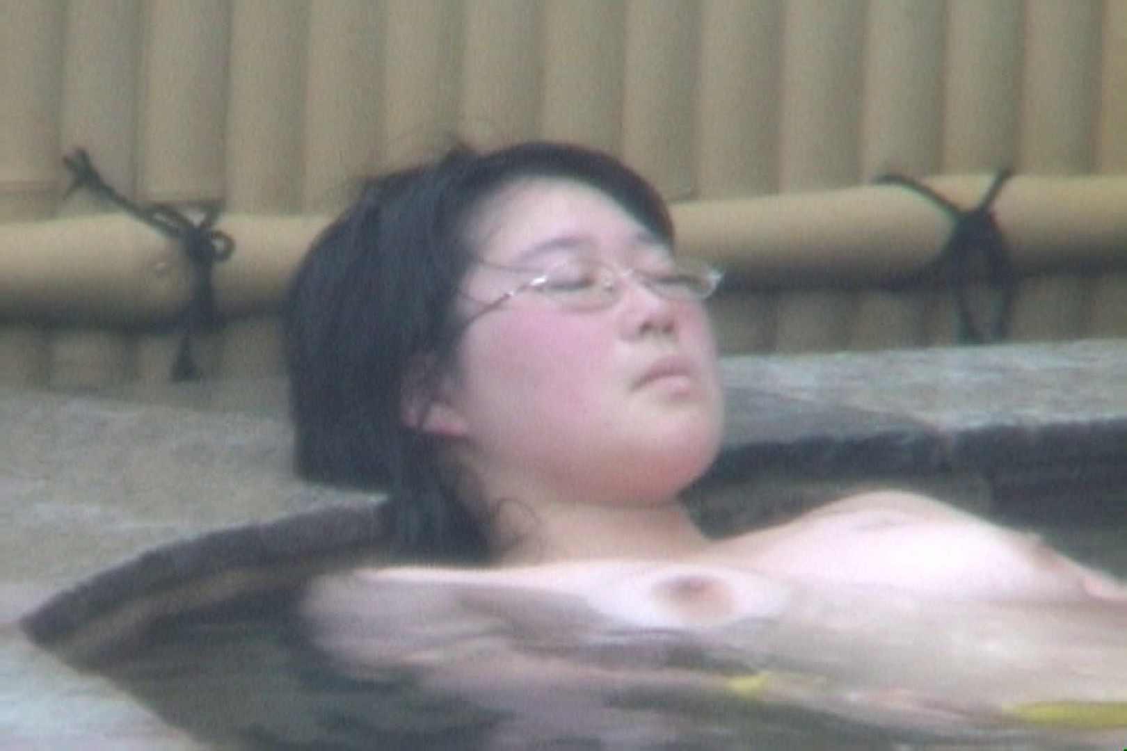 Aquaな露天風呂Vol.46【VIP限定】 女体盗撮 | 露天  98連発 16