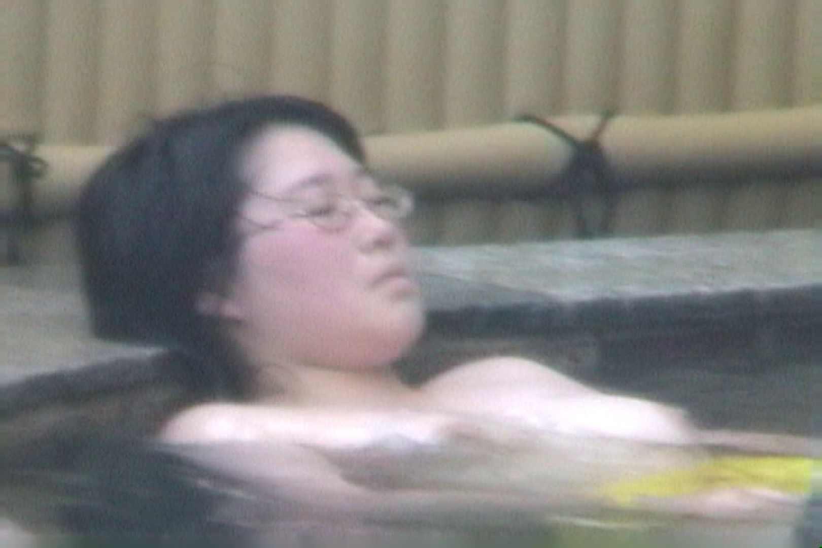 Aquaな露天風呂Vol.46【VIP限定】 女体盗撮  98連発 18