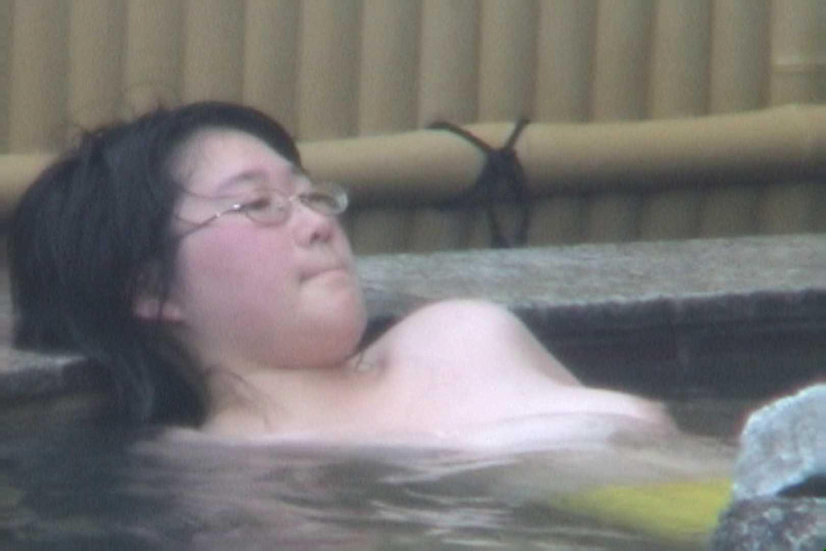 Aquaな露天風呂Vol.46【VIP限定】 女体盗撮  98連発 24